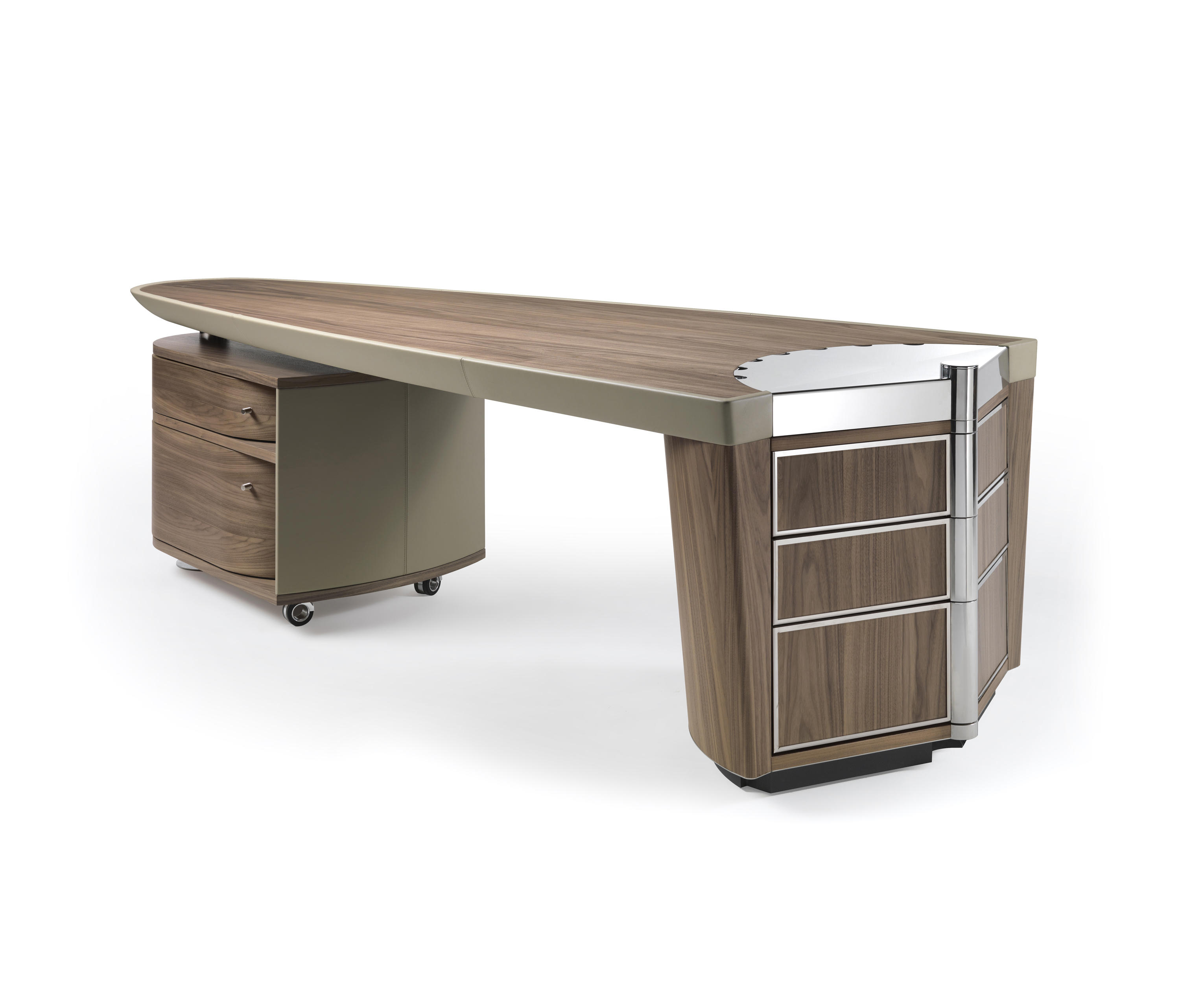 Ark Bureau Mobilier Design Architonic