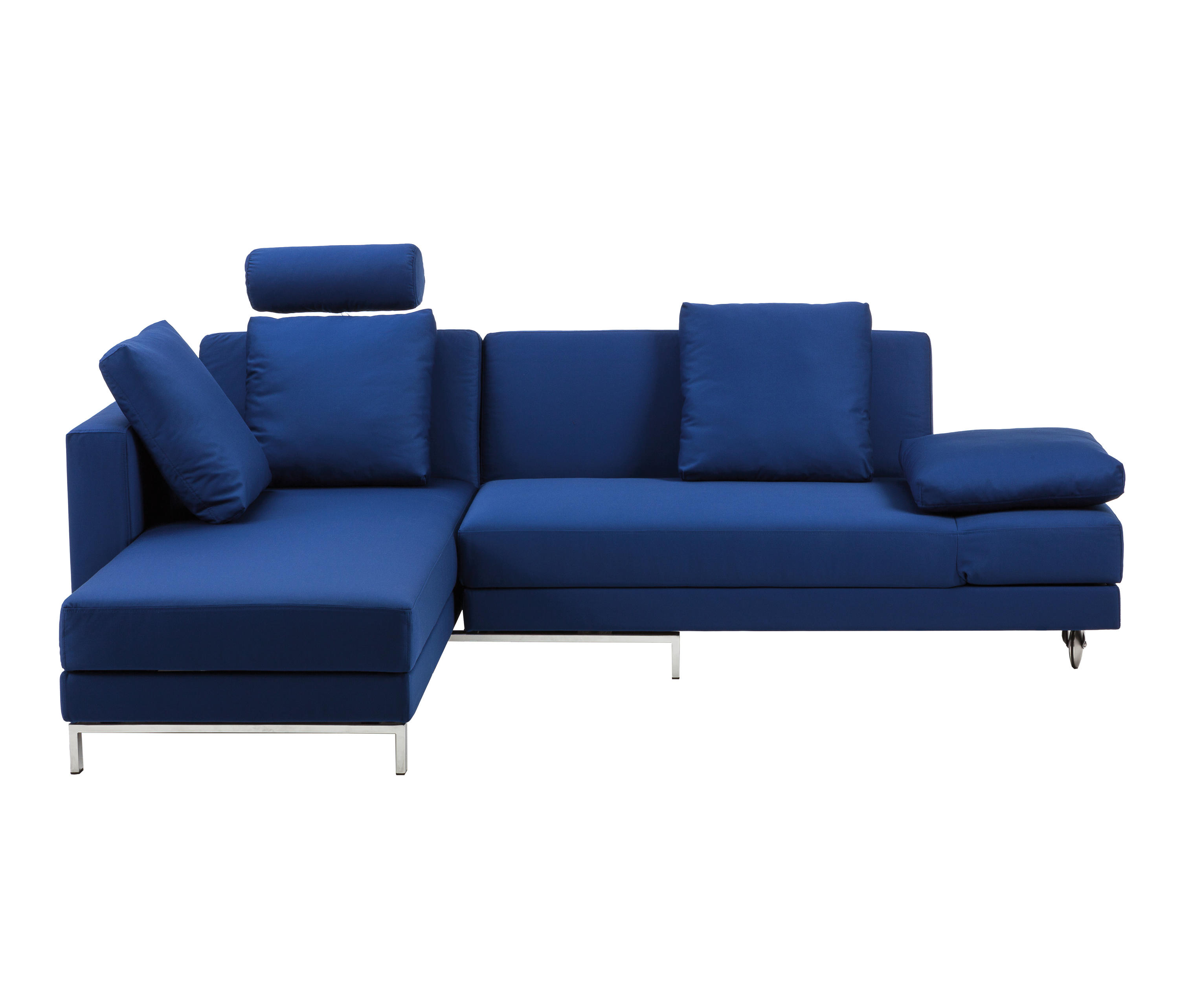 Four Two Bed Sofa Sofas Von Brühl Architonic