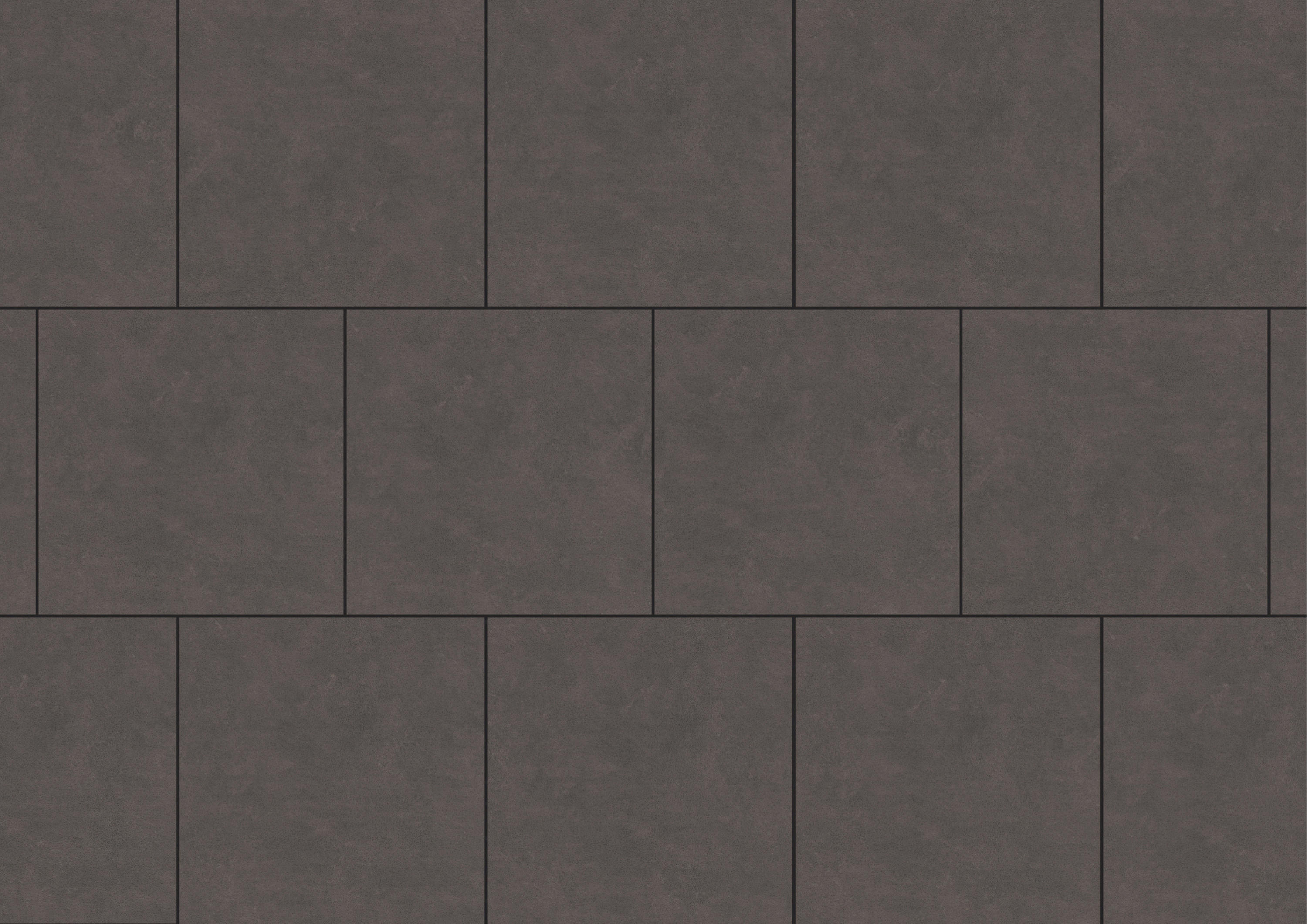 Floorshome 30 St 920 Synthetic Tiles From Project Floors