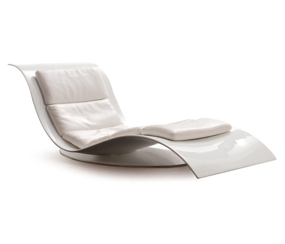 Eli Fly Chaise Longues From D Sir E Architonic # Muebles Relax Exterior