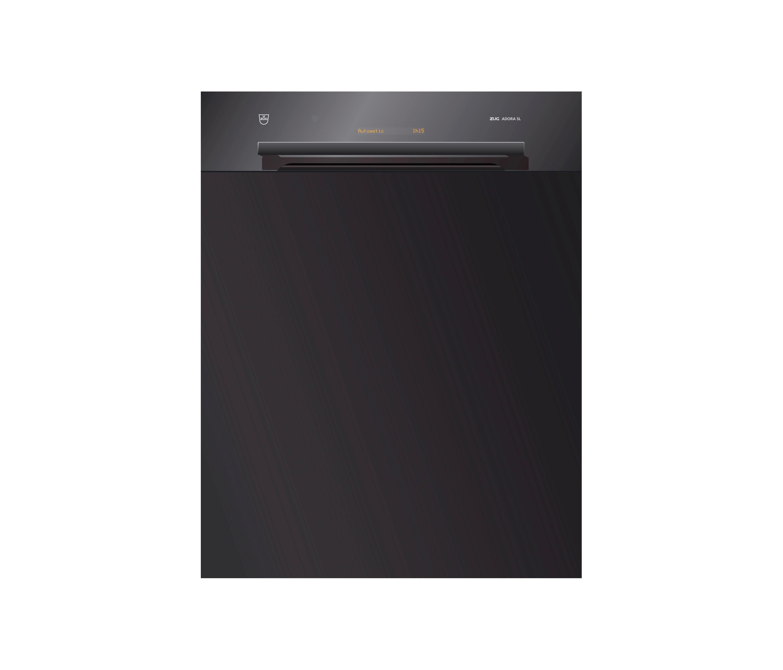 dishwasher adora sl gs60slwpdig m quinas lavaplatos de v zug architonic. Black Bedroom Furniture Sets. Home Design Ideas