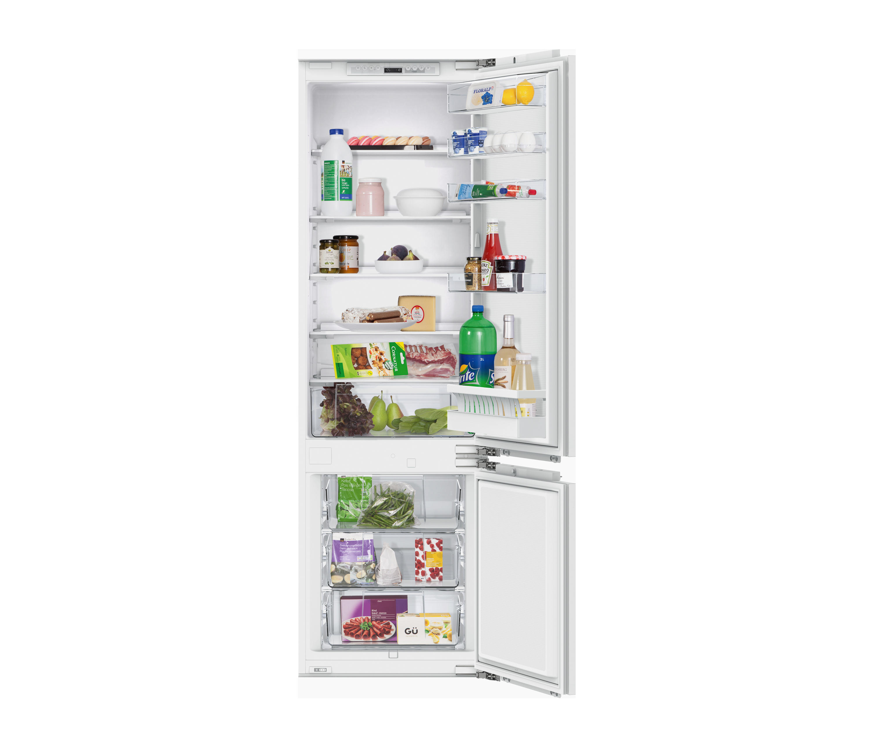 refrigerator prestige kpril refrigerators from v zug architonic. Black Bedroom Furniture Sets. Home Design Ideas