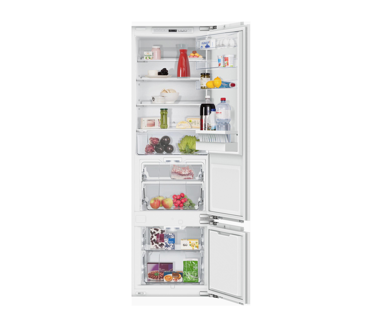 frigorifero cooltronic frigoriferi v zug architonic. Black Bedroom Furniture Sets. Home Design Ideas