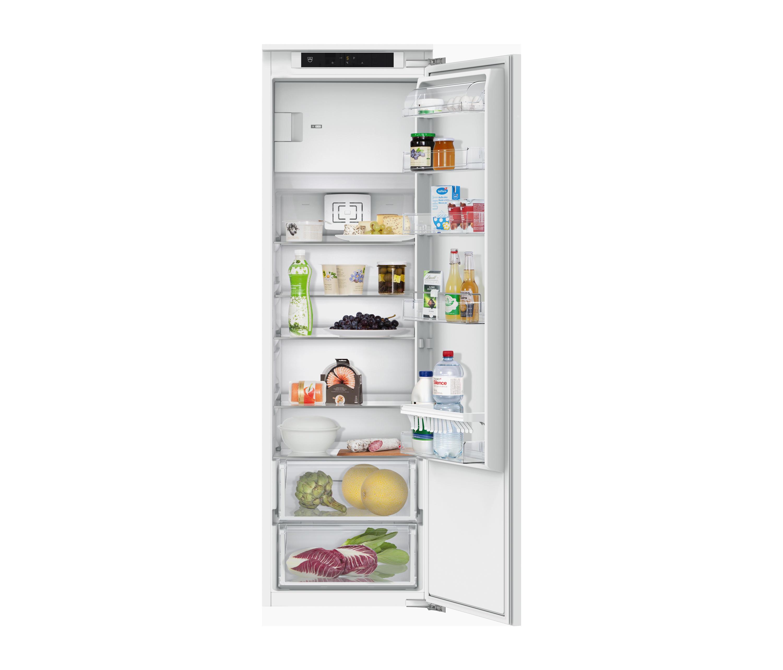 KÜHLSCHRANK MAGNUM ECO | KM60ILECO - Kühlschränke von V-ZUG | Architonic
