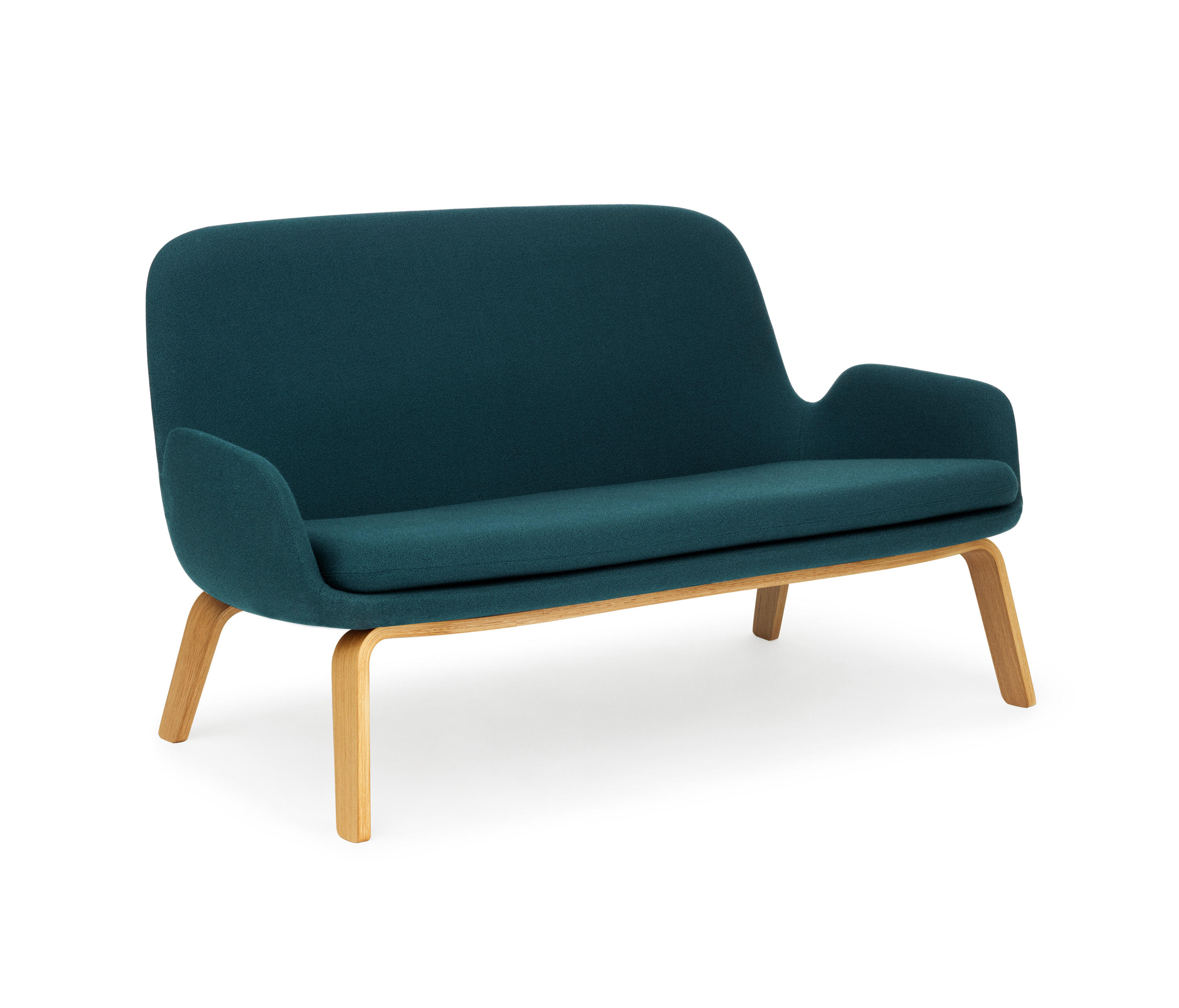 era sofa loungesofas von normann copenhagen architonic. Black Bedroom Furniture Sets. Home Design Ideas