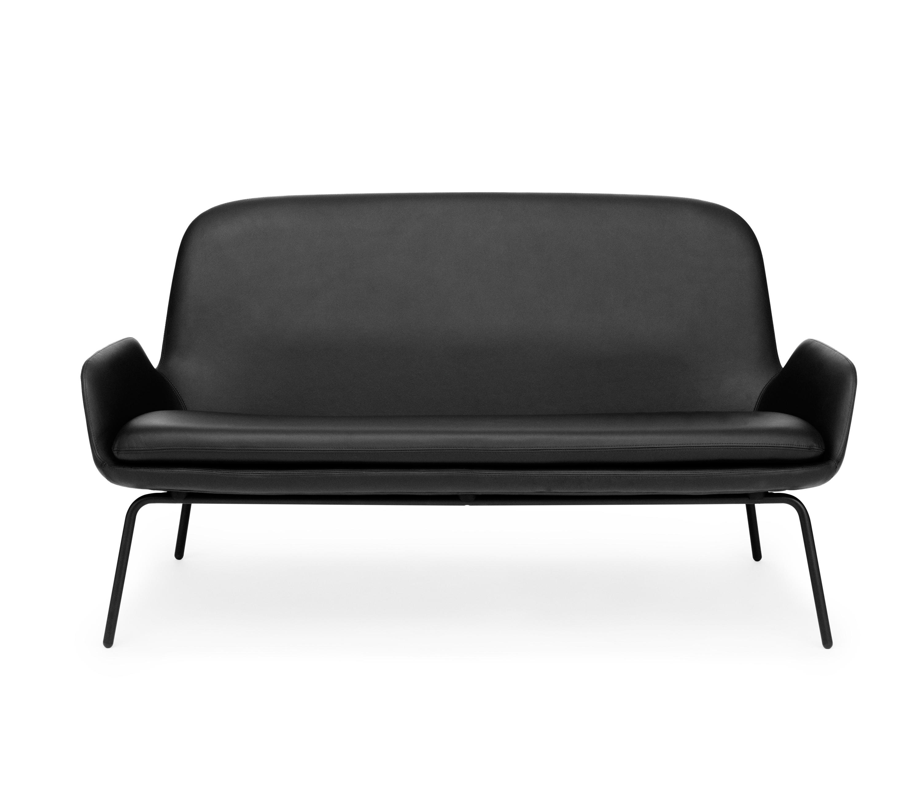 era sofa lounge sofas from normann copenhagen architonic. Black Bedroom Furniture Sets. Home Design Ideas