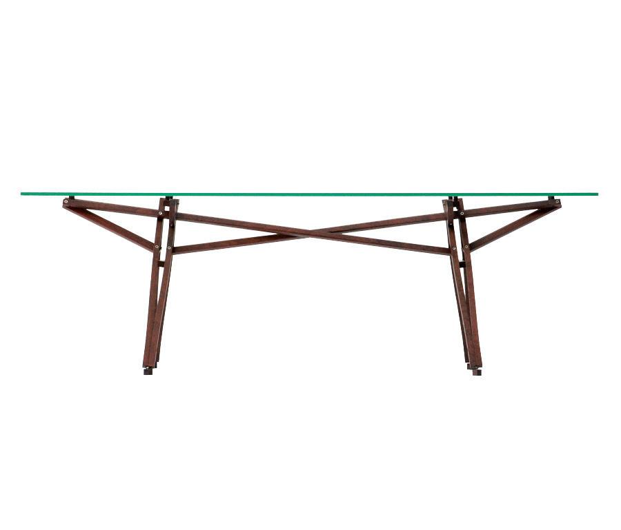 Tremendous To Mollino Table Designer Furniture Architonic Inzonedesignstudio Interior Chair Design Inzonedesignstudiocom