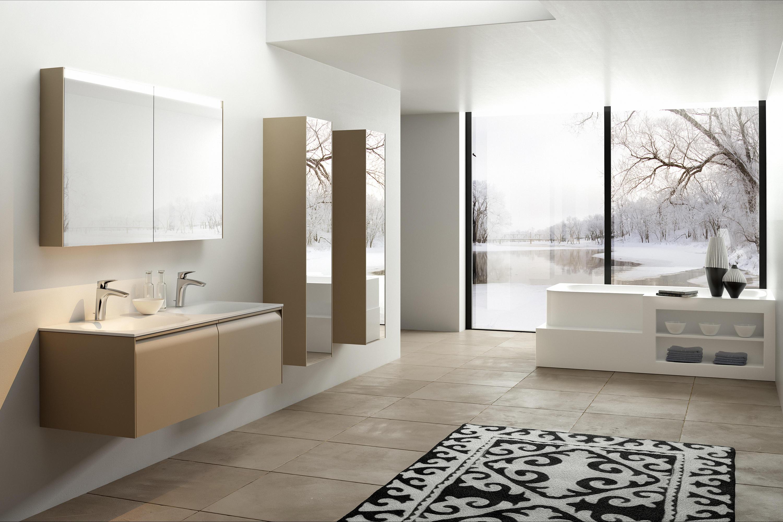 badewanne aus corian badewannen rechteckig von talsee architonic. Black Bedroom Furniture Sets. Home Design Ideas
