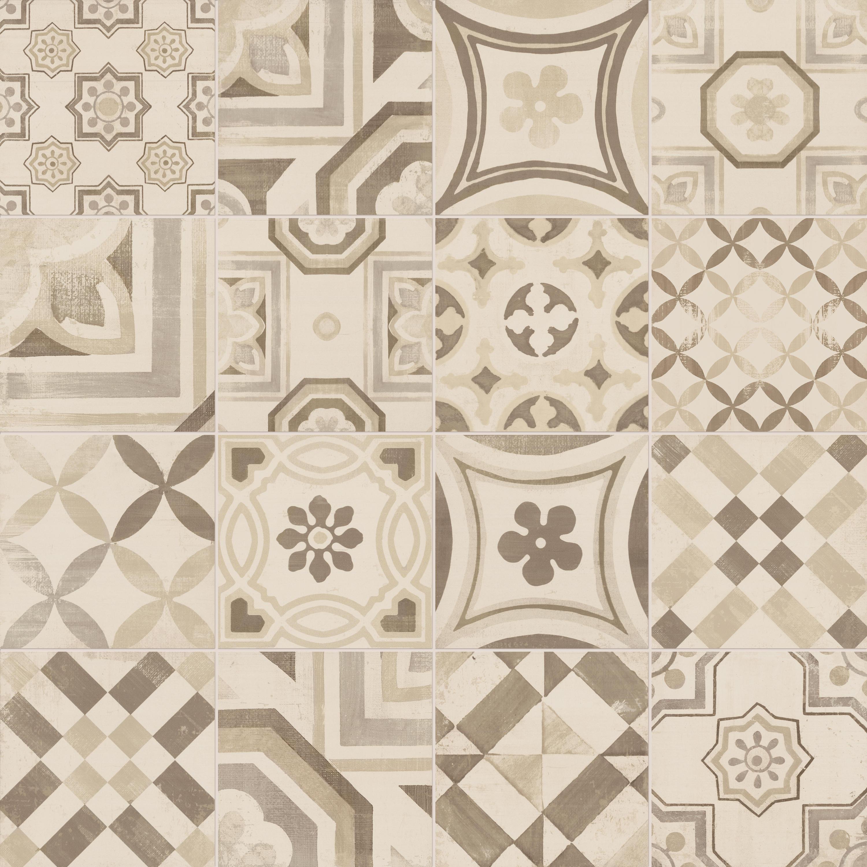 Cementine warm piastrelle mattonelle per pavimenti keope - Produttori di piastrelle ...