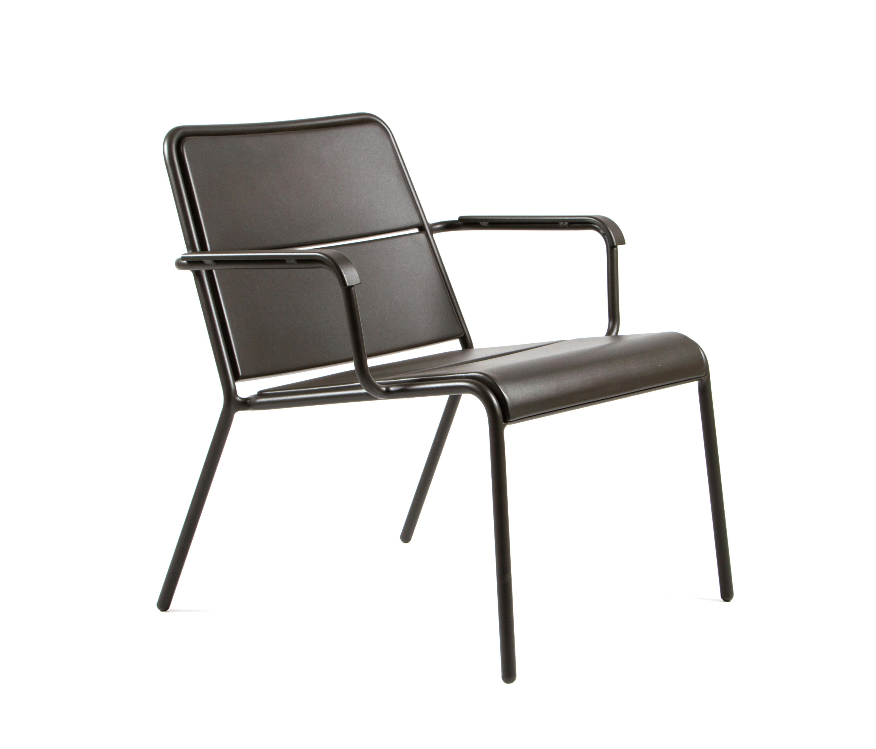 CP9100 Low Armchair & designer furniture | Architonic