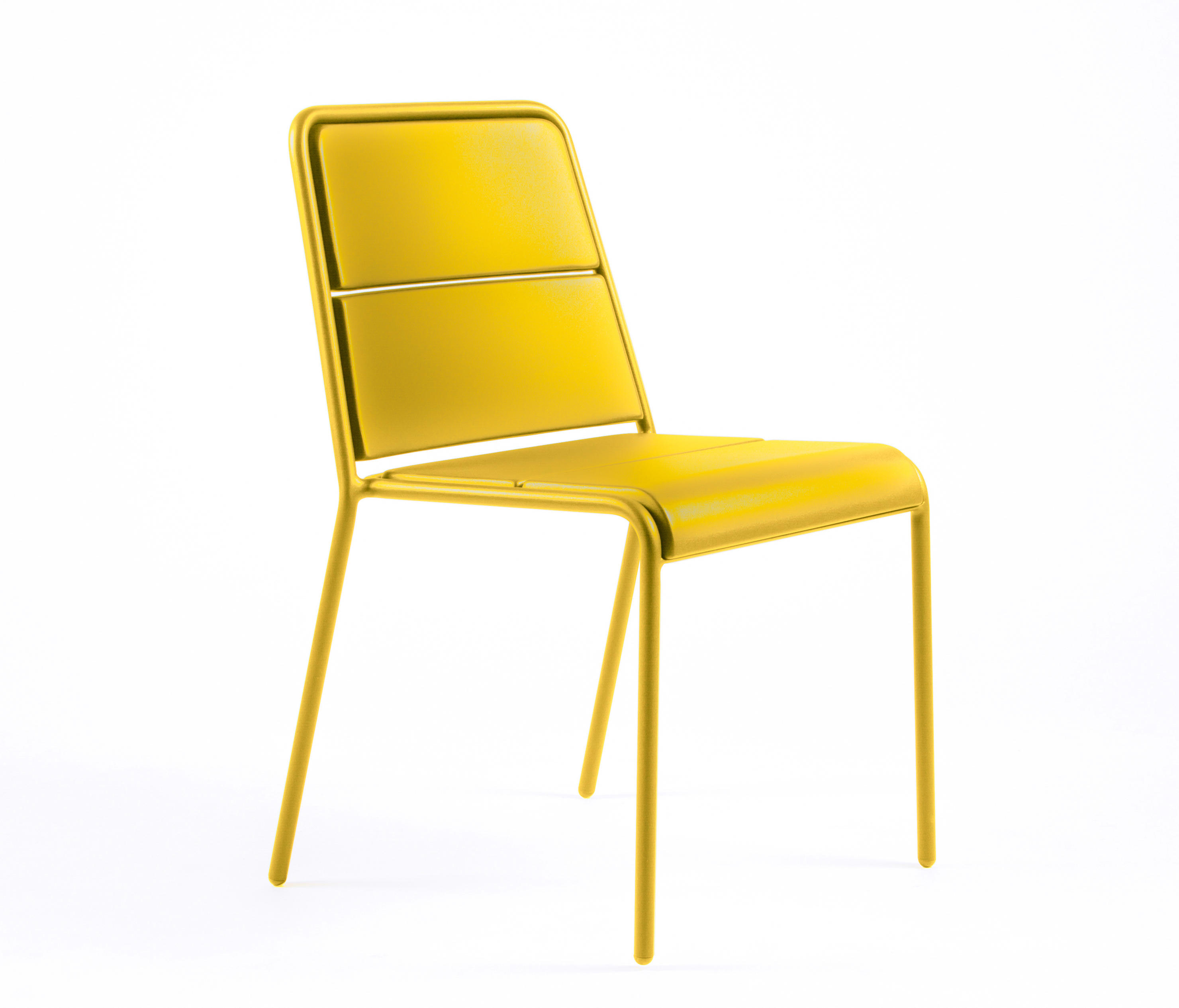 Modern Chairs Top 5 Luxury Fabric Brands Exhibiting At: CP9102 ARMCHAIR - Chairs From Maiori Design