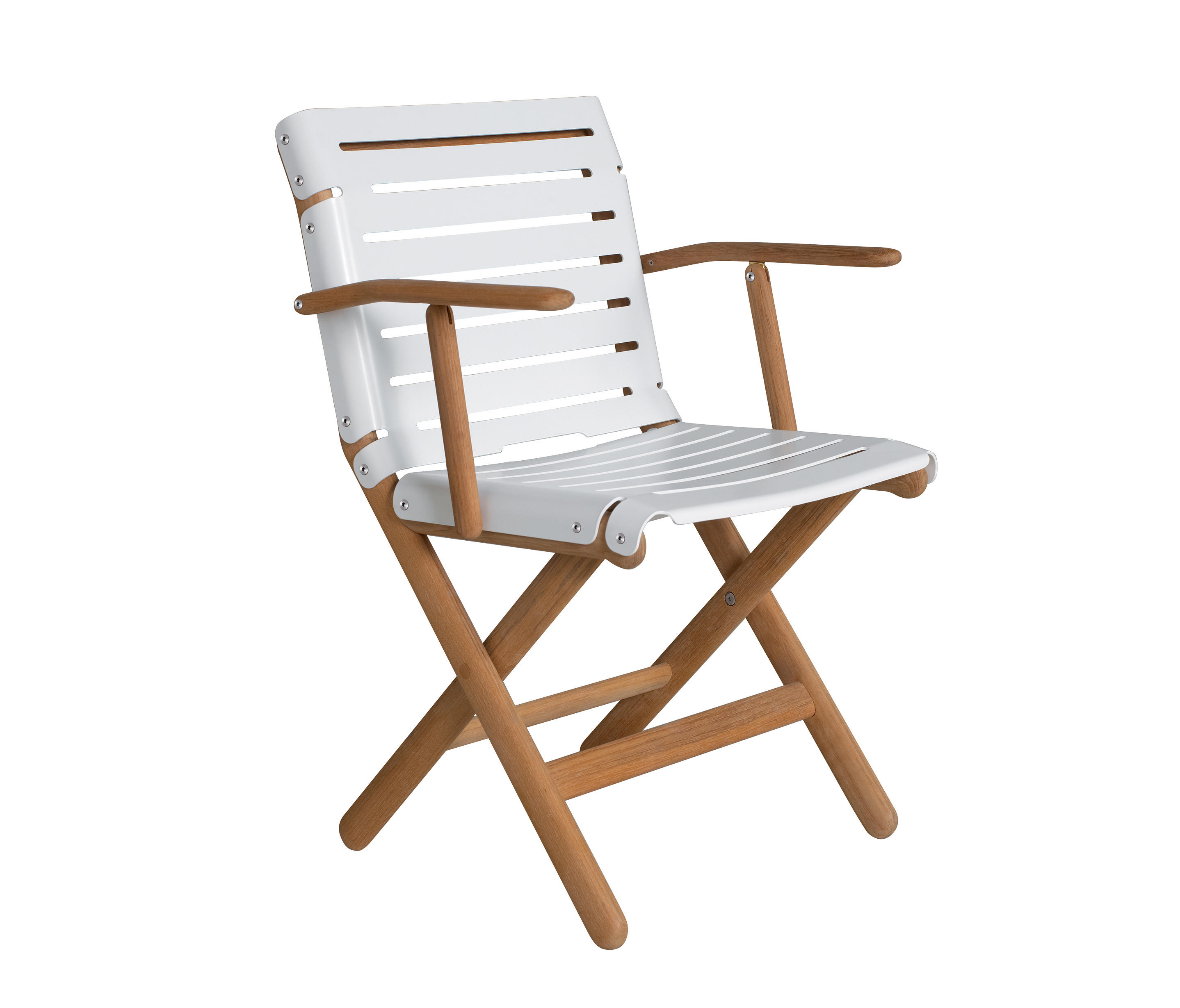 AT800 ARMCHAIR - Garden chairs from Maiori Design | Architonic