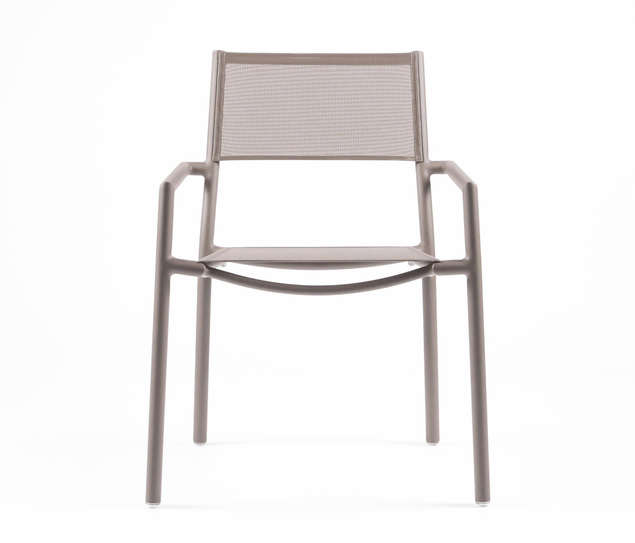 NC8526 ARMCHAIR - Garden chairs from Maiori Design | Architonic