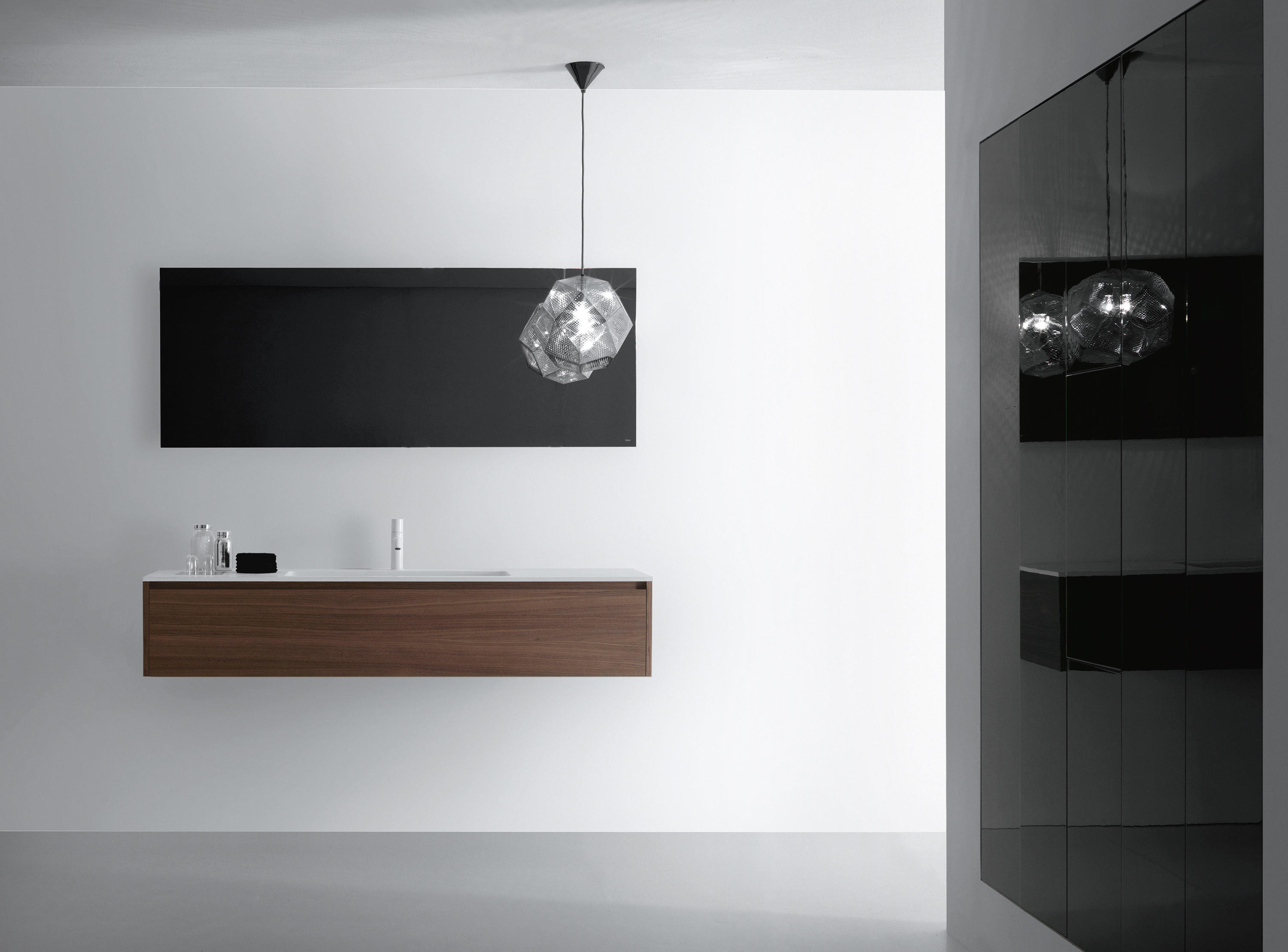 VIA VENETO EDITION 2015 - Mobili lavabo Falper  Architonic