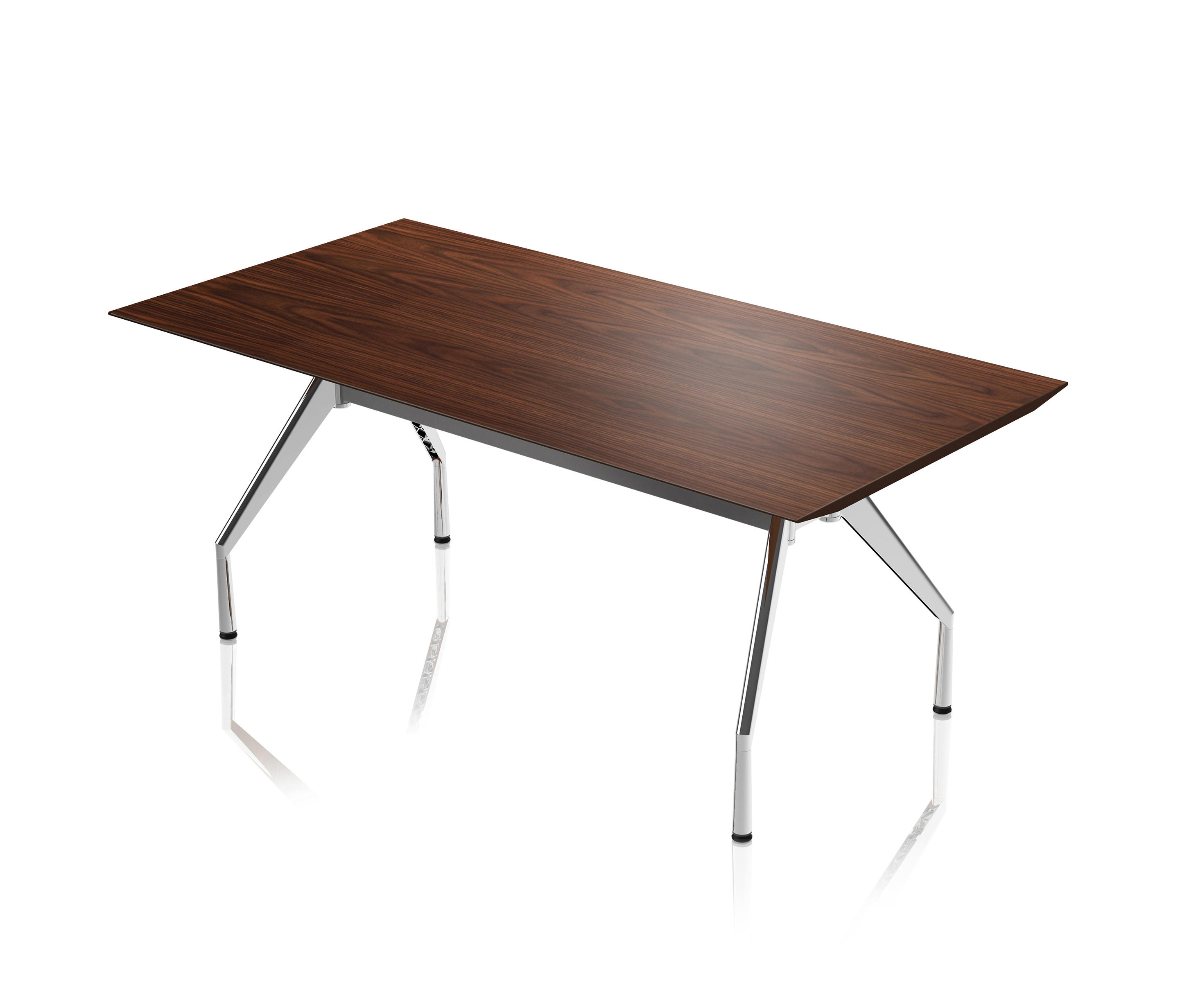 FALLON CONFERENCE TABLE Contract Tables From Fröscher Architonic - Conference pool table