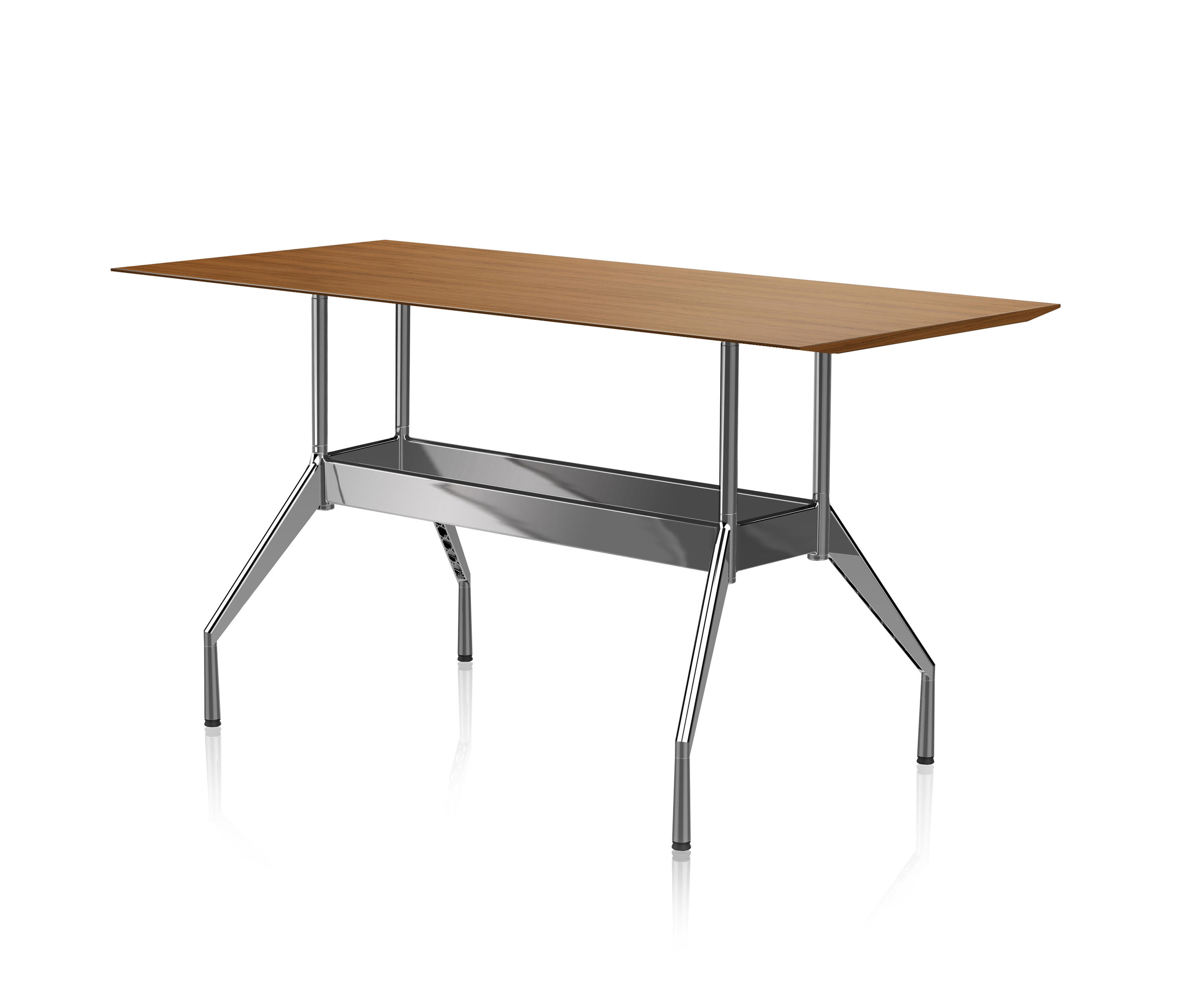 fallon stand up table standing tables from fr scher architonic. Black Bedroom Furniture Sets. Home Design Ideas
