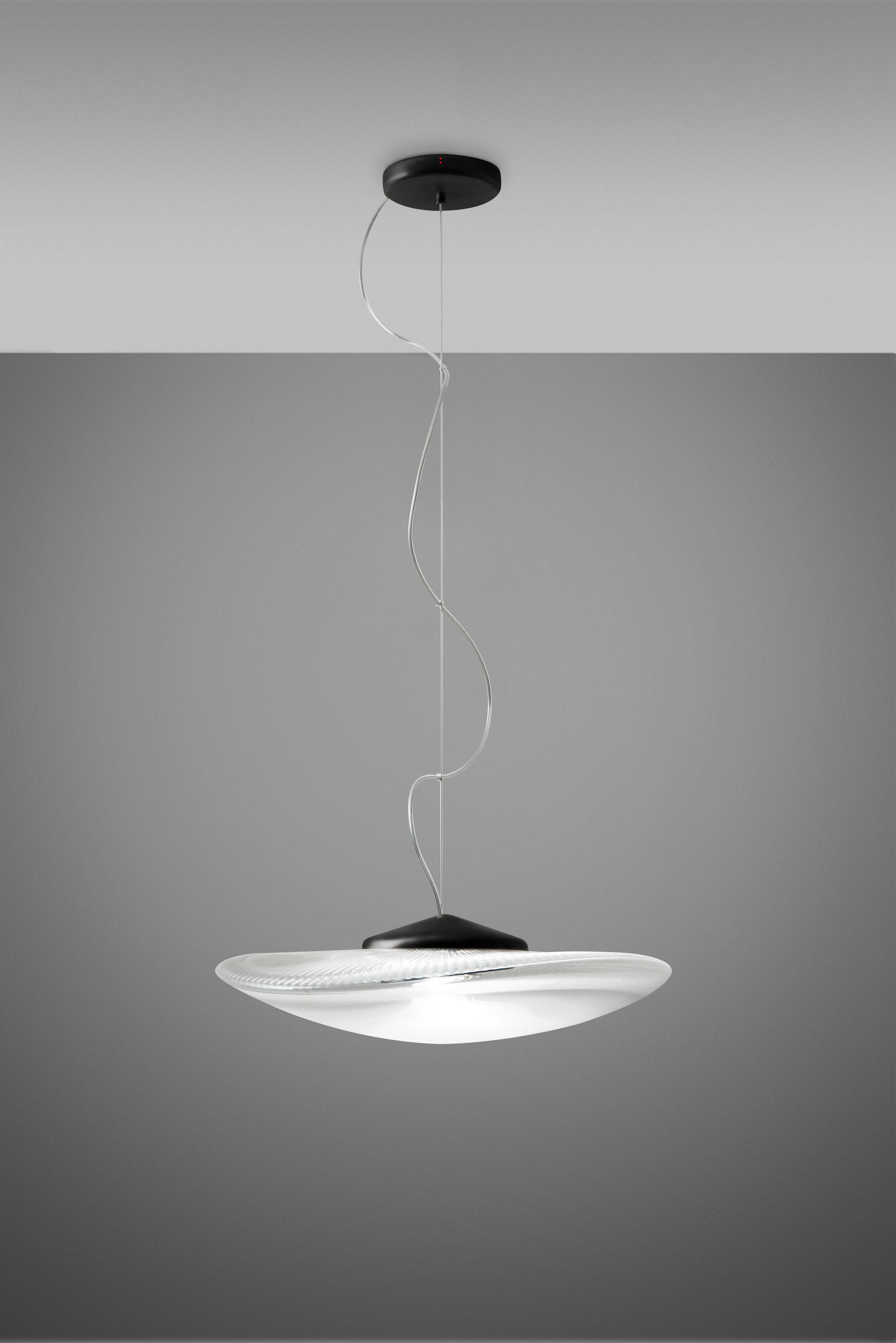 LOOP F35 A01 00 - General lighting from Fabbian | Architonic