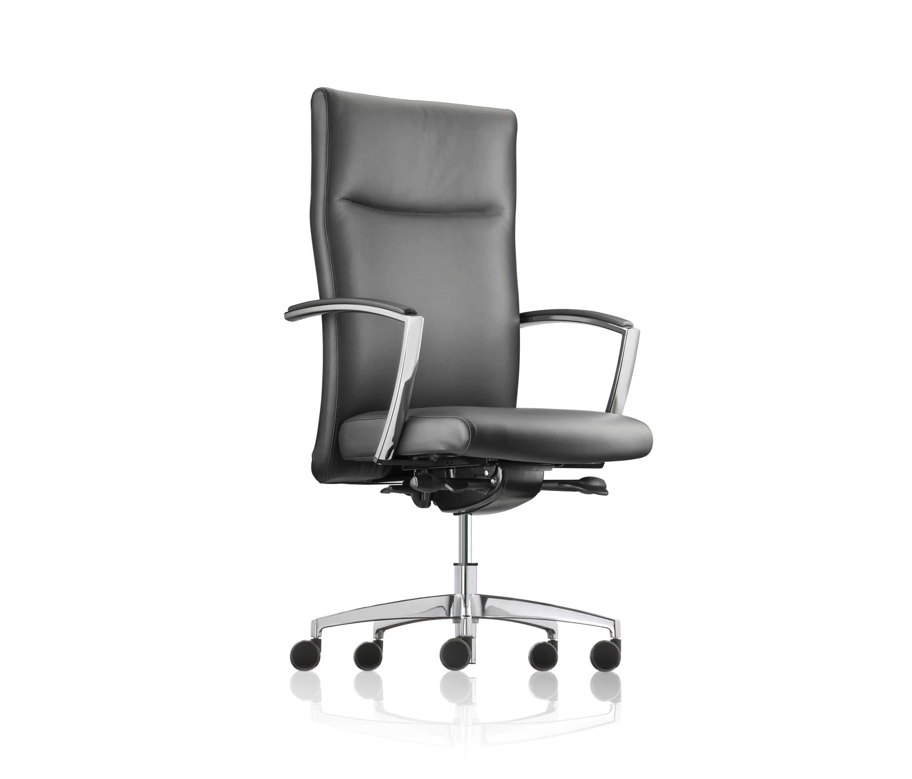 main swivel obj wid street chairs src spruce serena illum mspcswna fit lily res chair hei qlt images