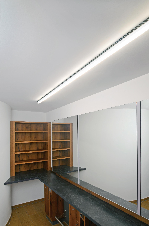 casablanca follox 3s decke einzelleuchte allgemeinbeleuchtung von millelumen architonic. Black Bedroom Furniture Sets. Home Design Ideas