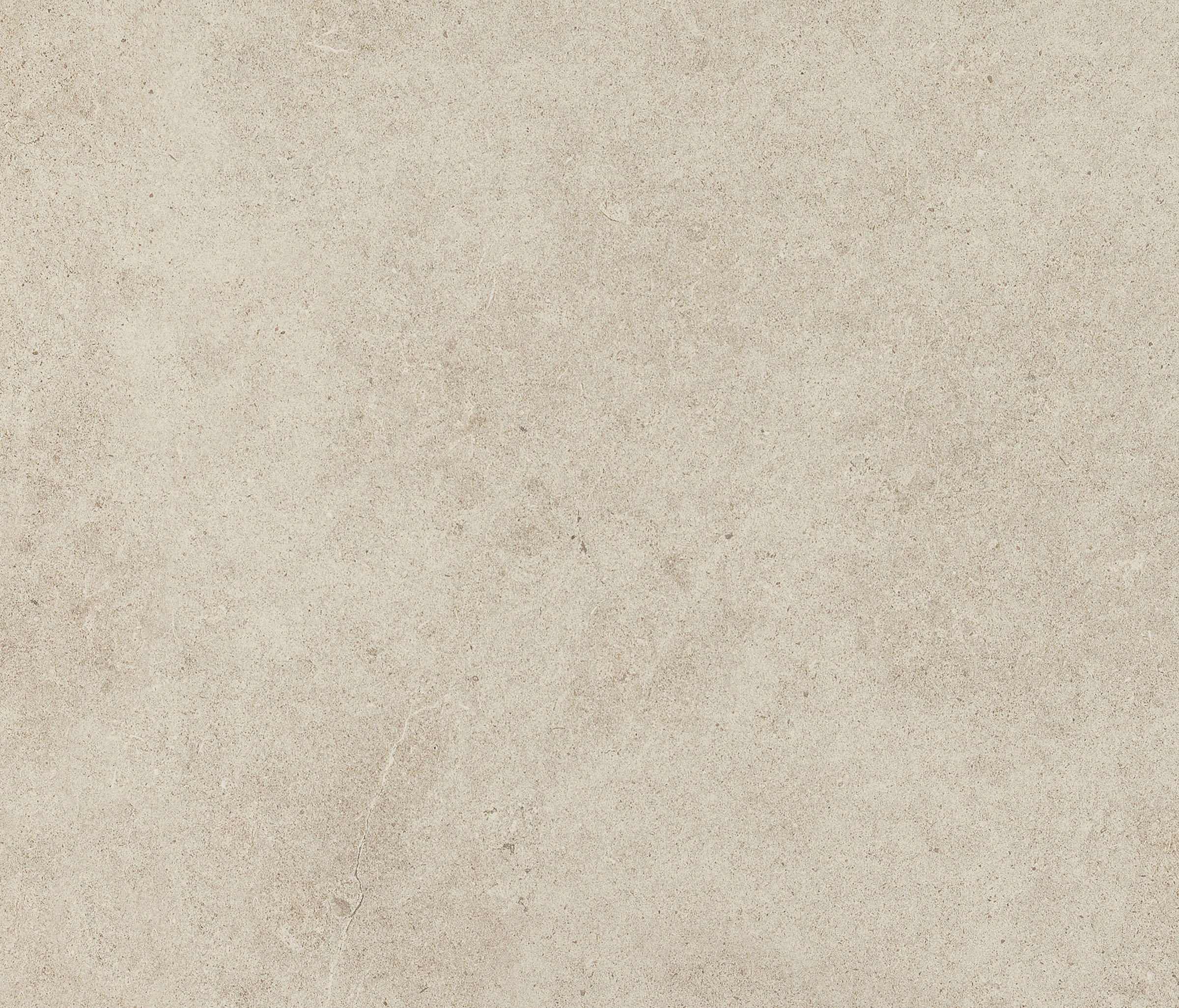Mystone silverstone beige tiles from marazzi group for Carrelage marazzi prix