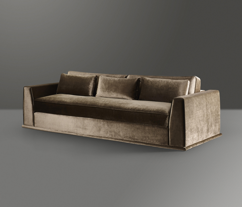 Ulderico sofa lounge sofas from promemoria architonic ulderico sofa by promemoria lounge sofas parisarafo Gallery