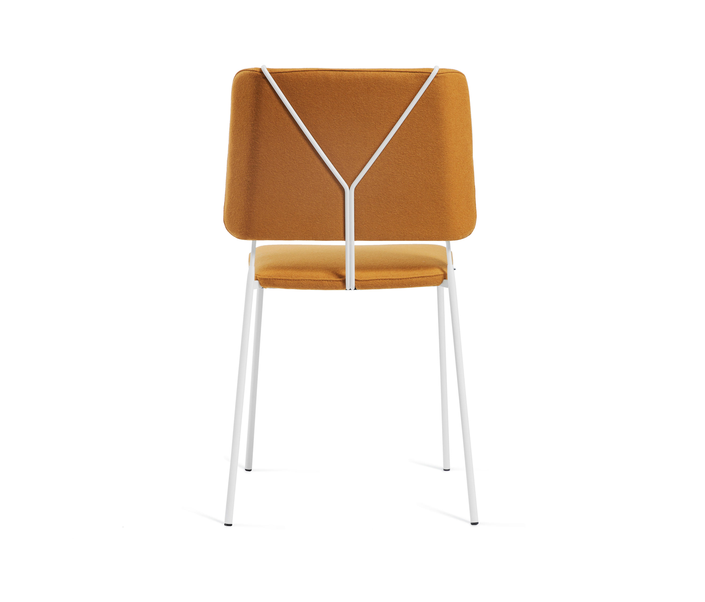 Exceptionnel Frankie By Johanson | Chairs Frankie By Johanson | Chairs ...