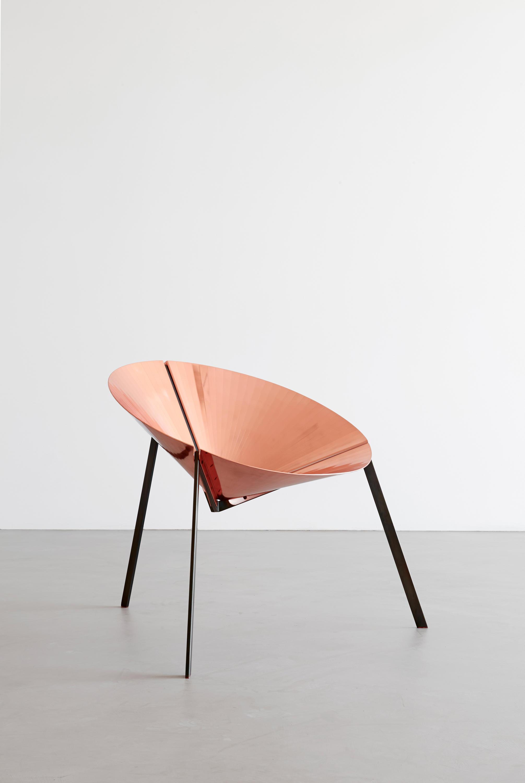 ... Pensando Ad Acapulco By De Castelli | Chairs ...