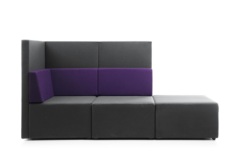 lounge sofas von mdd architonic. Black Bedroom Furniture Sets. Home Design Ideas