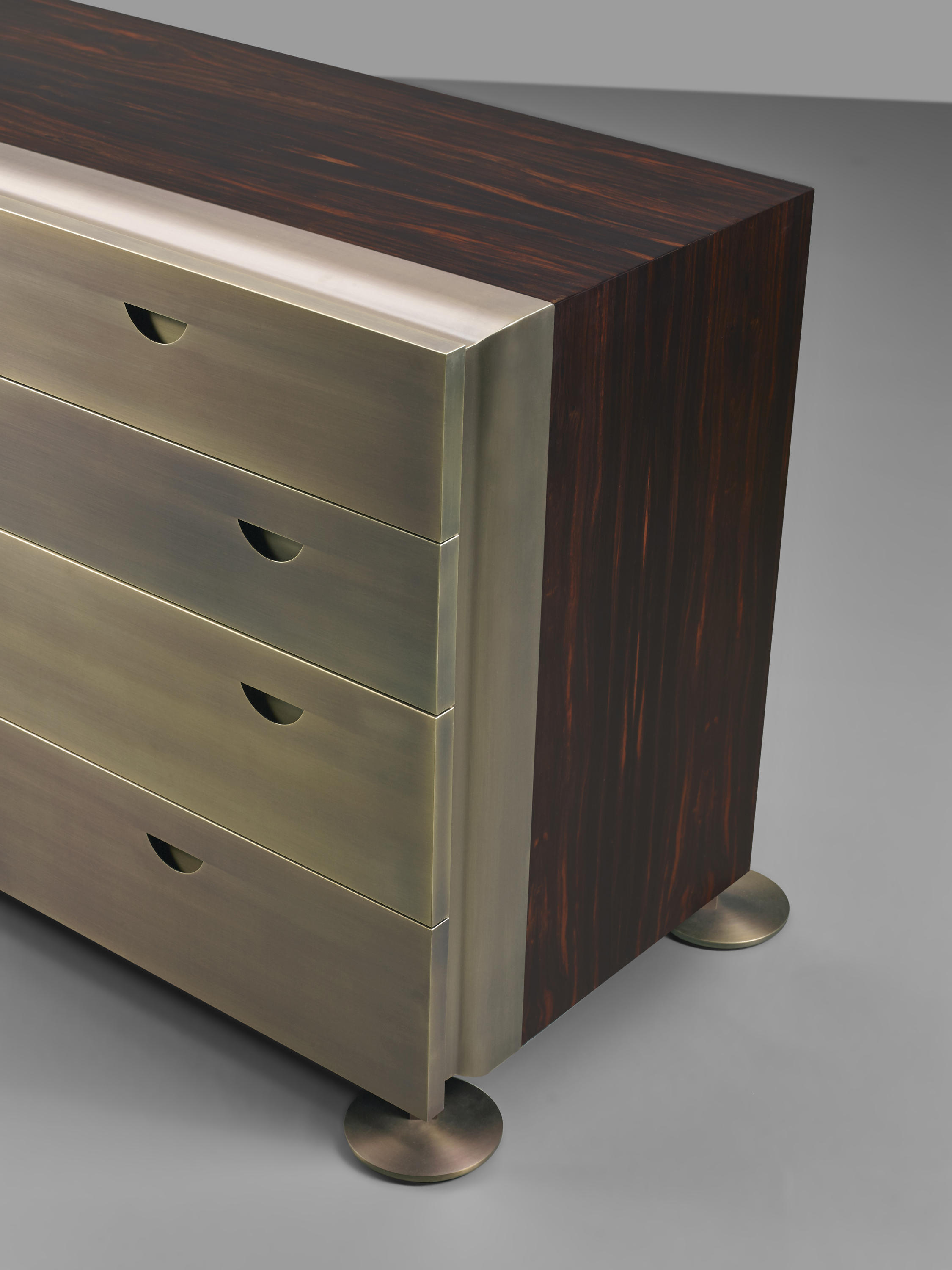 bedroom drawer chests and drawers furniture of pin dresser dressers cg sparks agra