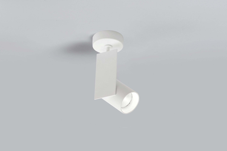 Plafoniere Per Tettoie : Mur Ø v lampade plafoniere aqlus architonic