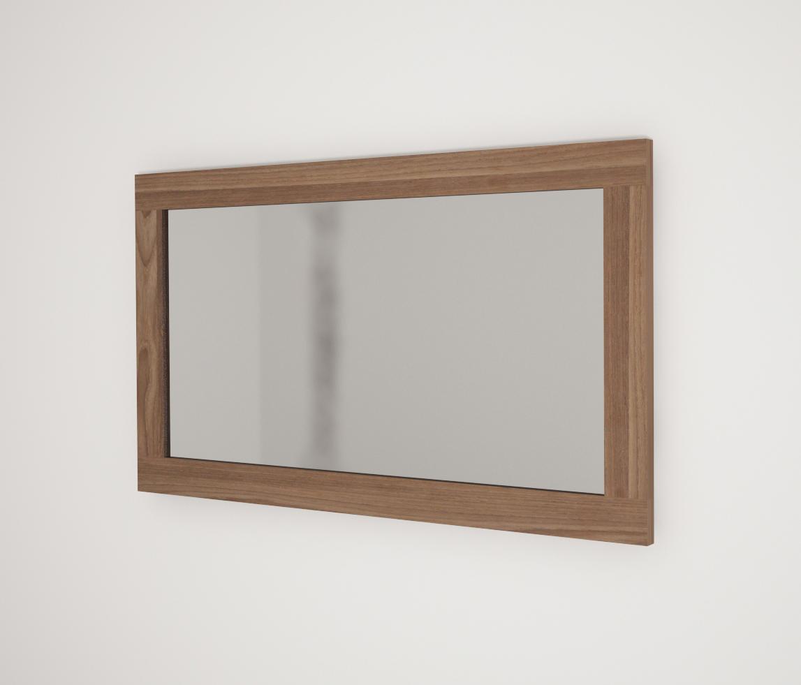 max mirror mirrors from karpenter architonic On miroir 70x120