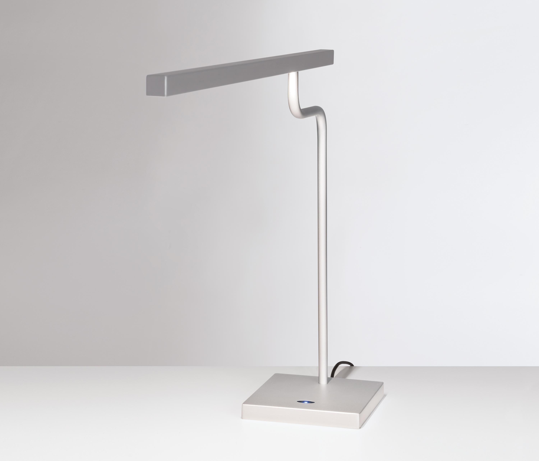 microstick utile d clairage pour table clairage g n ral de the quadrifoglio group. Black Bedroom Furniture Sets. Home Design Ideas