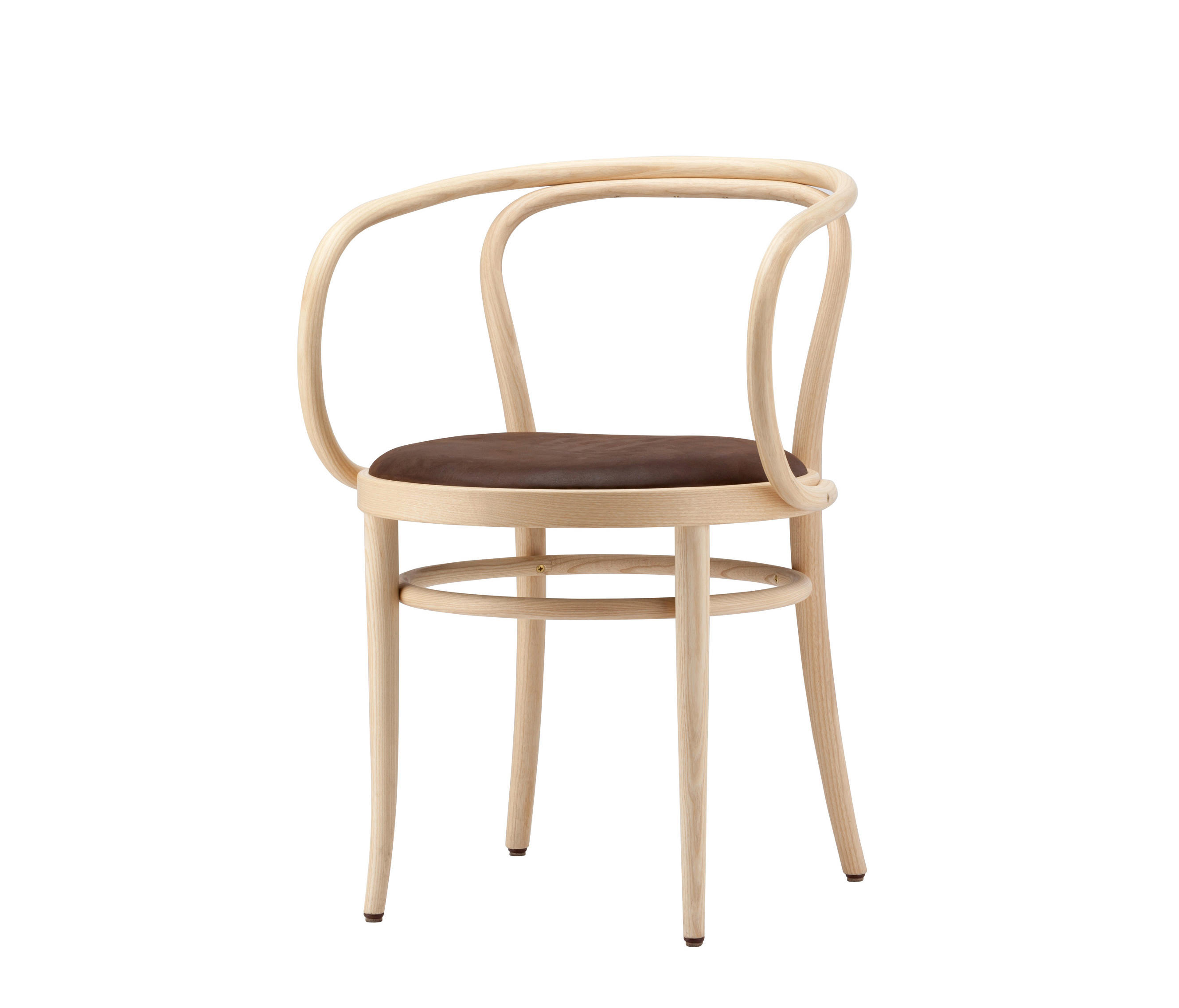 209 Pure Materials Sillas Para Restaurantes De Thonet