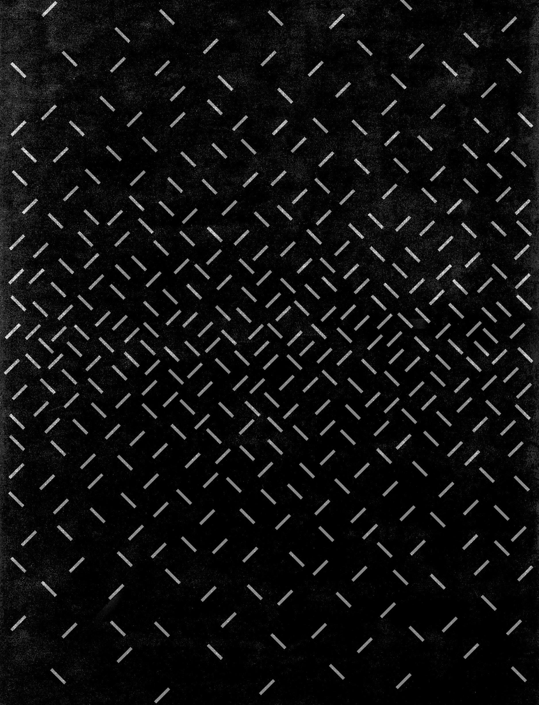 language - alfombras / alfombras de diseño de now carpets   architonic