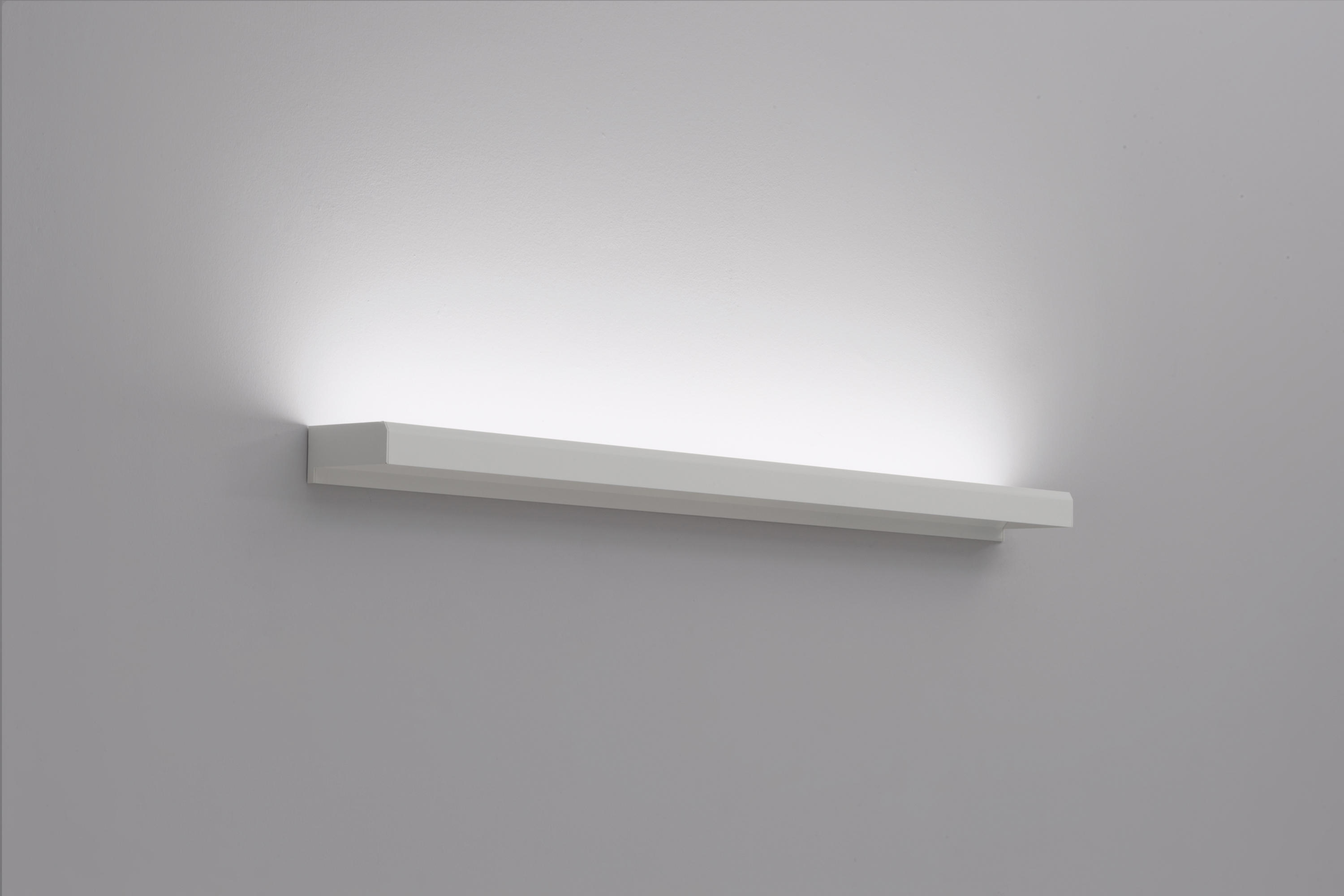 ESPO\' SYSTEM - Wall lights in aluminium from Aqlus | Architonic