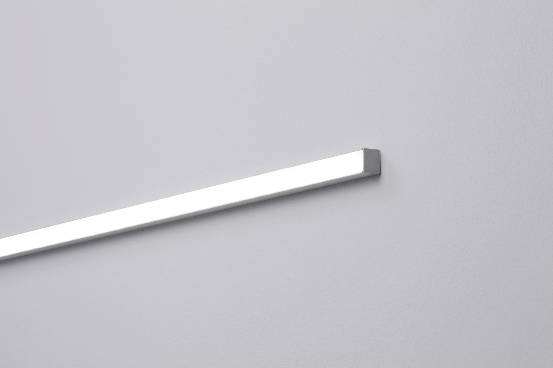 Froy sistema lampade parete aqlus architonic