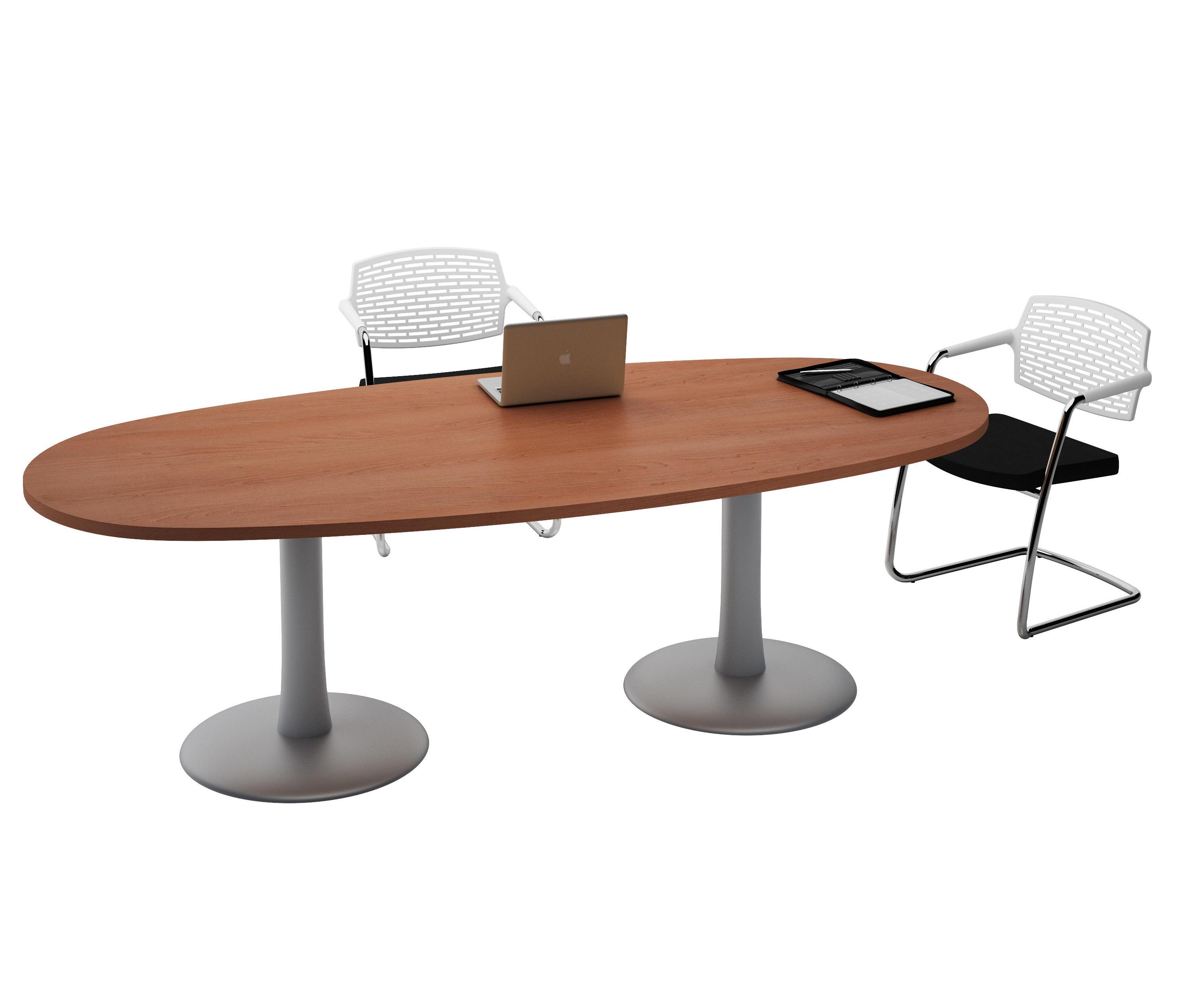 table de conf rence tables collectivit s de the. Black Bedroom Furniture Sets. Home Design Ideas
