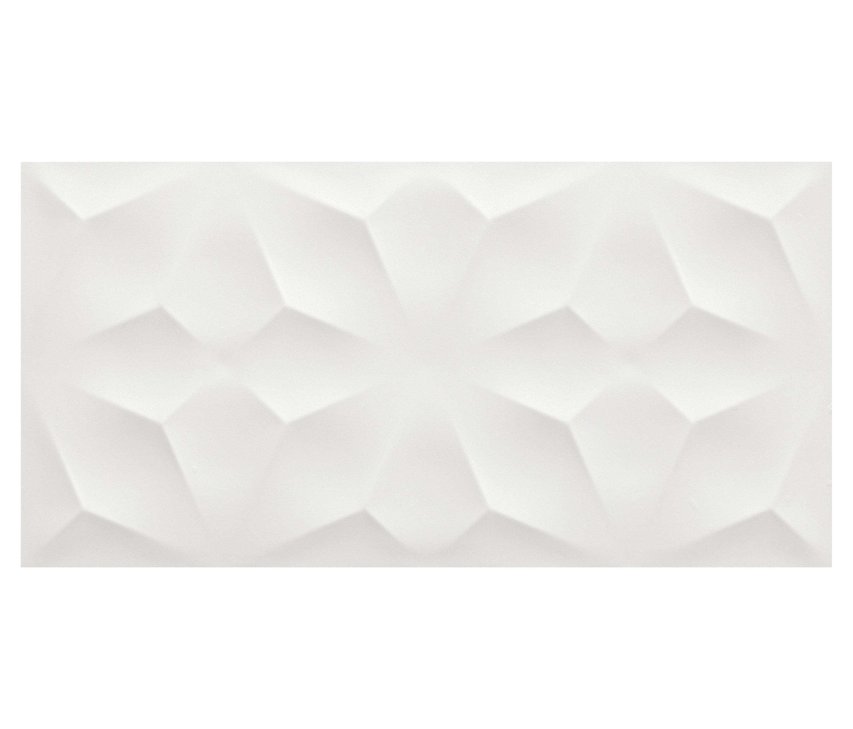 Delighted 12 X 12 Ceiling Tiles Huge 12X24 Ceramic Tile Solid 2 By 2 Ceiling Tiles 2 X 4 Ceiling Tile Young 2 X 4 Ceiling Tiles Black2X2 Acoustical Ceiling Tiles 3D WALL DIAMOND WHITE   Ceramic Tiles From Atlas Concorde | Architonic