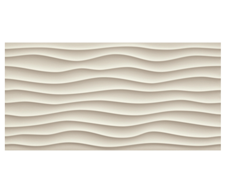 Carrelage Dune Avec Peinture Effet Beton Cir Sol Images Peindre Un