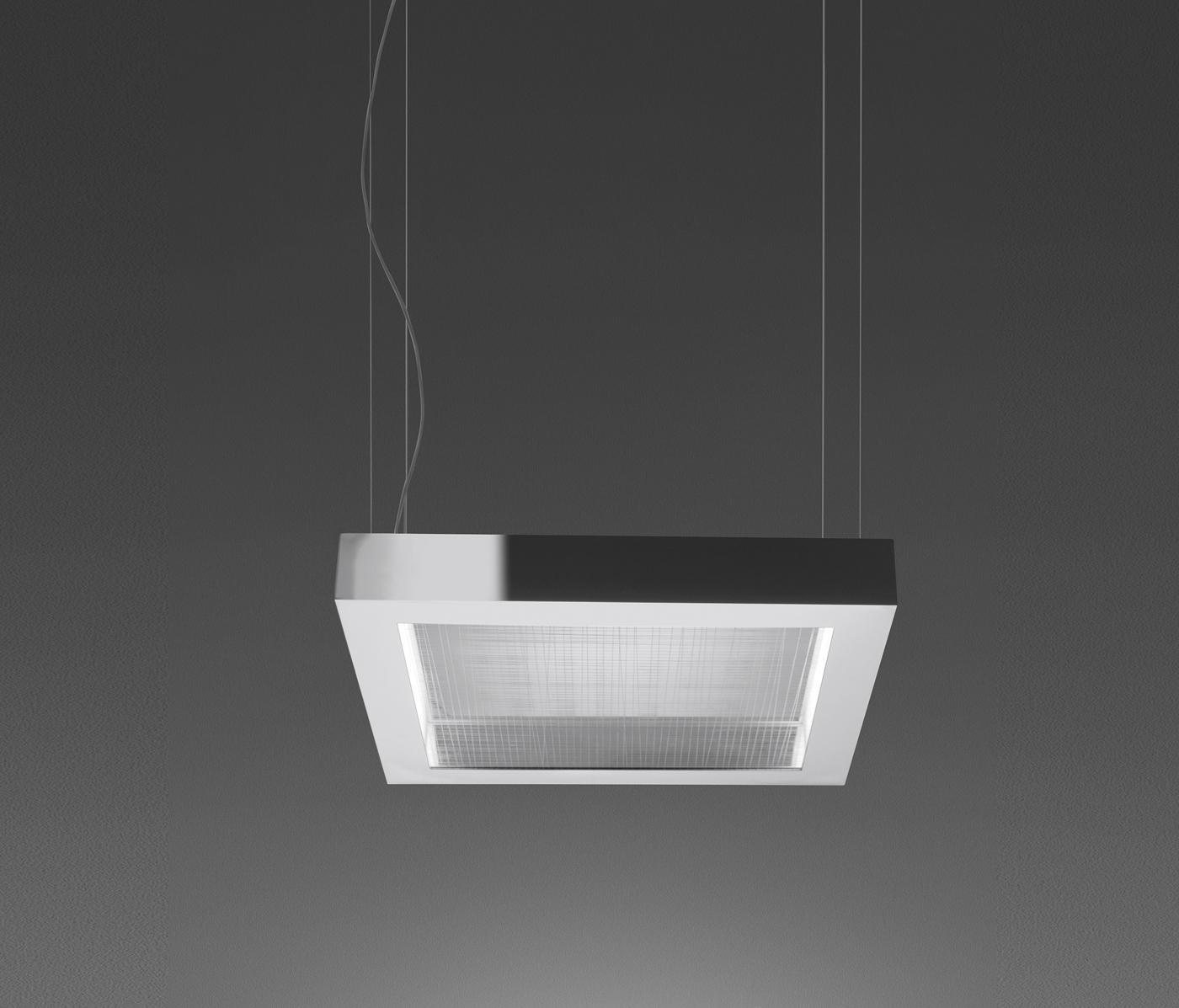 ALTROVE 600 LAMPADA A SOSPENSIONE   Illuminazione generale Artemide   Architonic -> Illuminazione Esterna Artemide