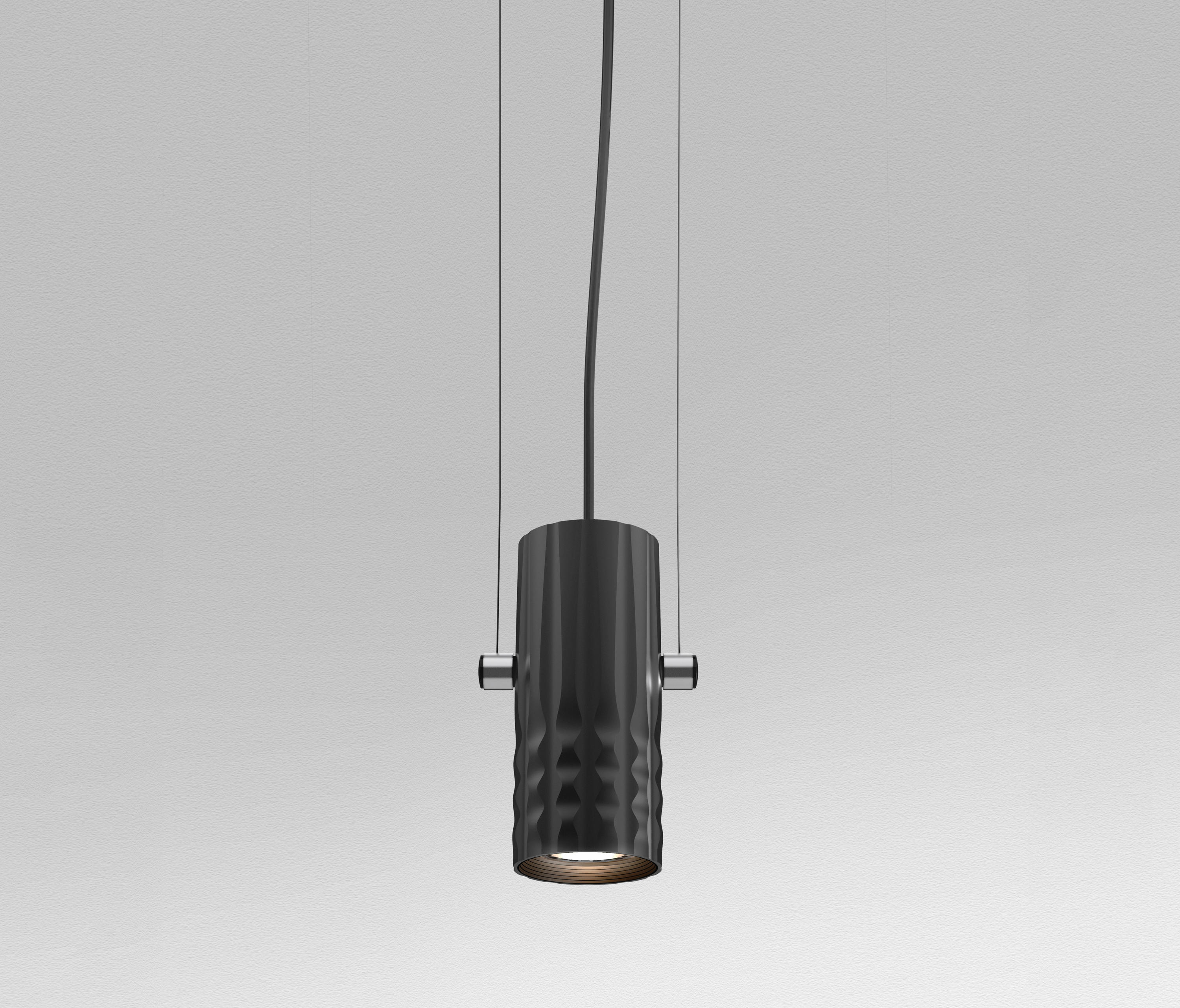 Emejing Artemide Luminaire Suspension Contemporary Joshkrajcik Us