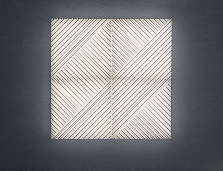 deco tile general lighting from num lighting architonic. Black Bedroom Furniture Sets. Home Design Ideas