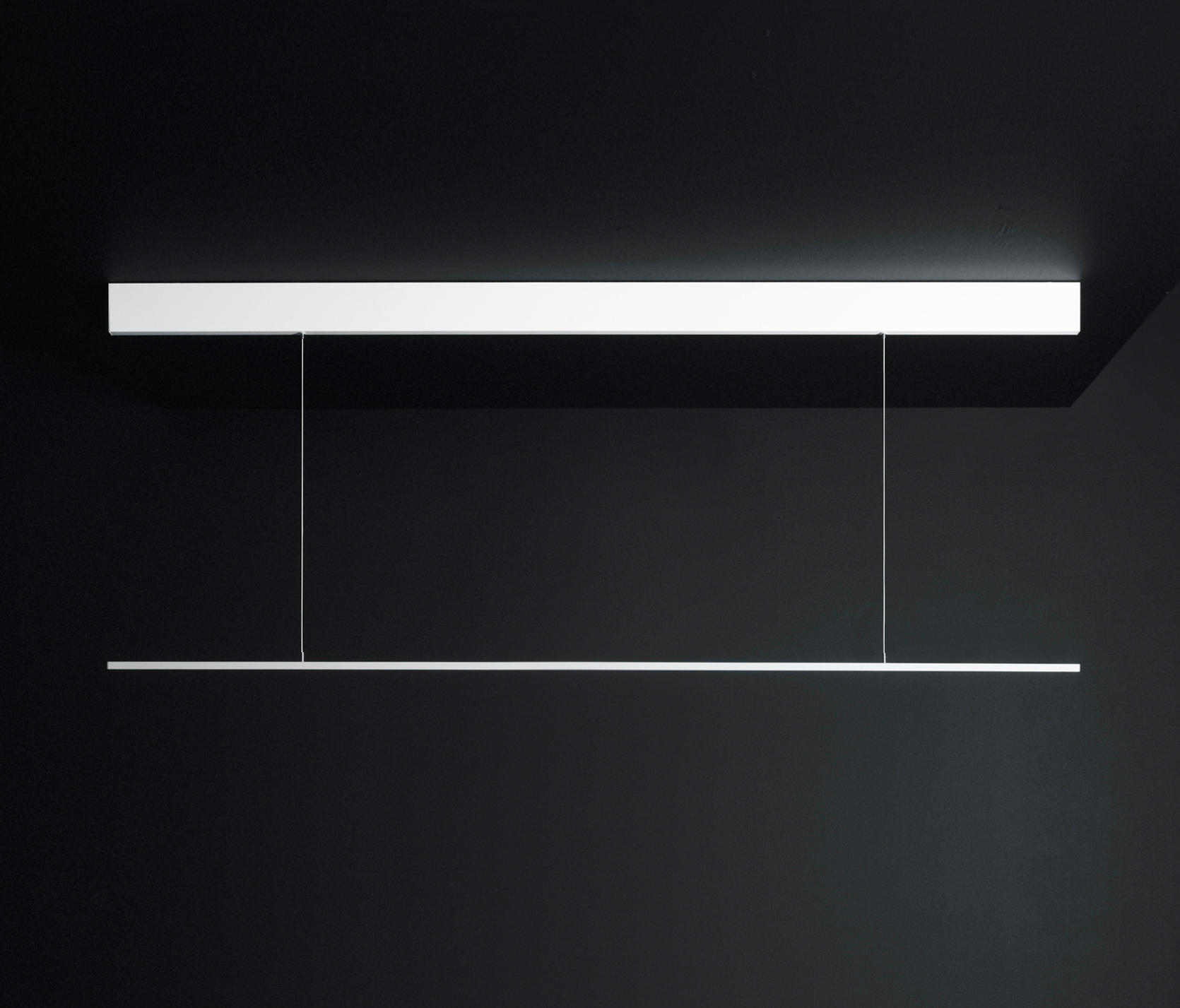 GiÒ Lamps Suspended Lights From Boffi Architonic