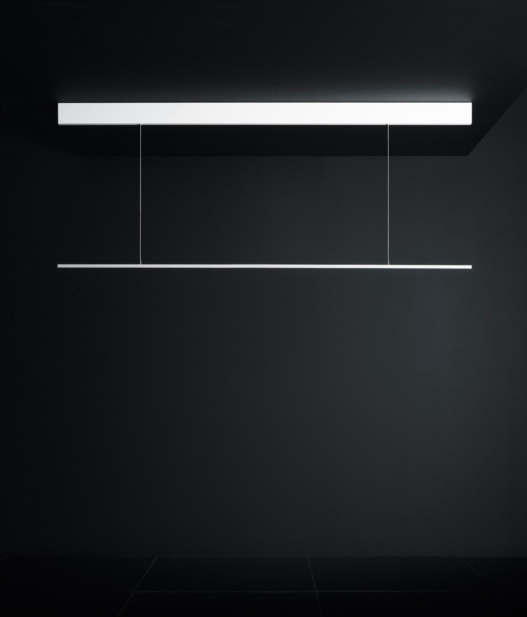GiÒ Lamps Suspended Lights From Boffi