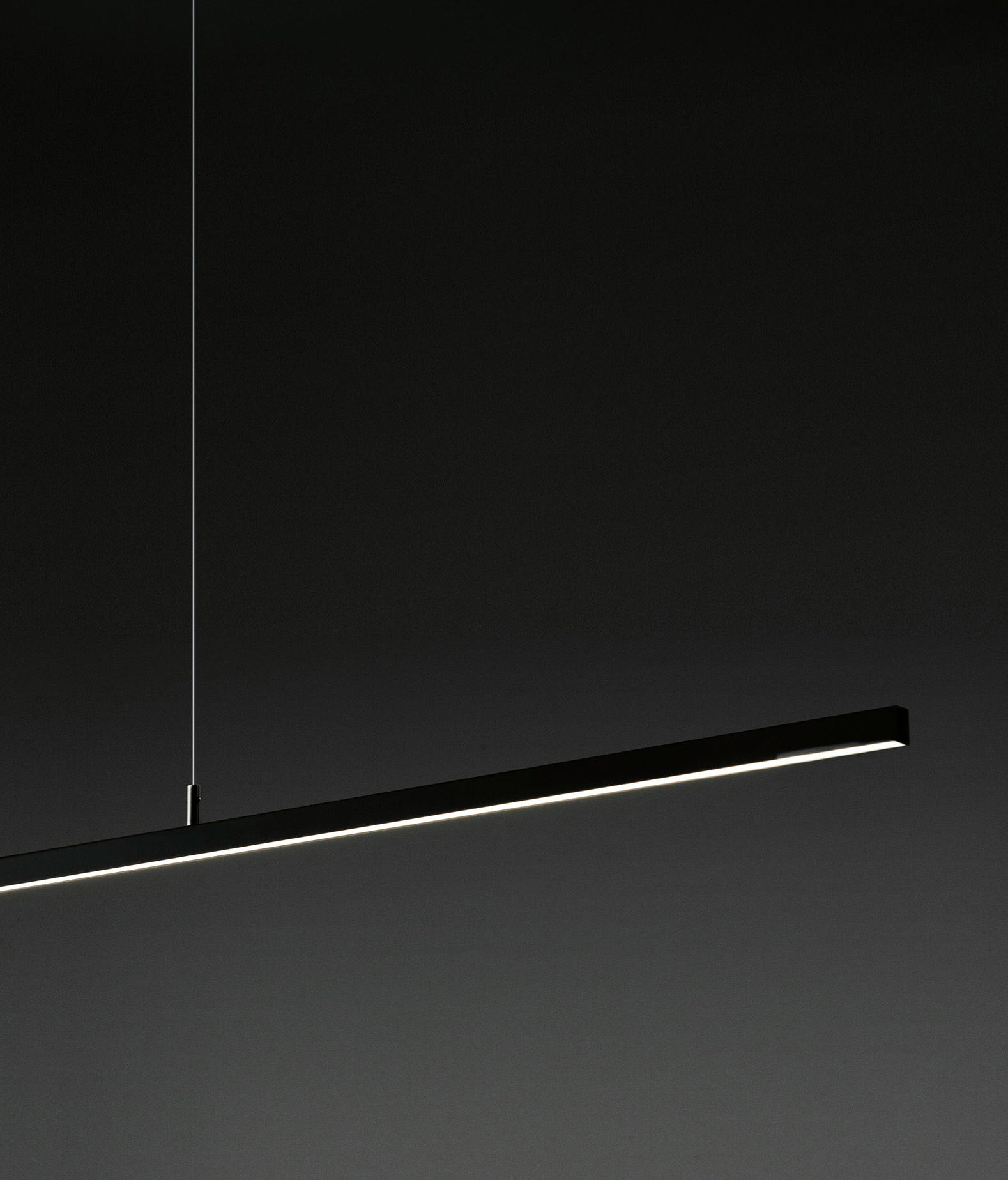 Suspended lights LAMPS BoffiArchitonic from GIÒ H9DE2I