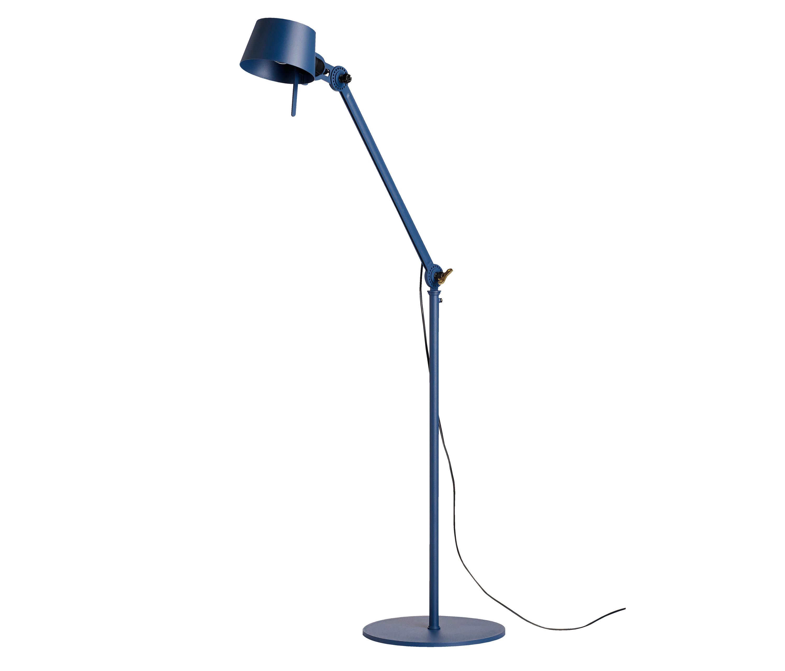 with lamps arm international floor arch black the in p lamp arms ore
