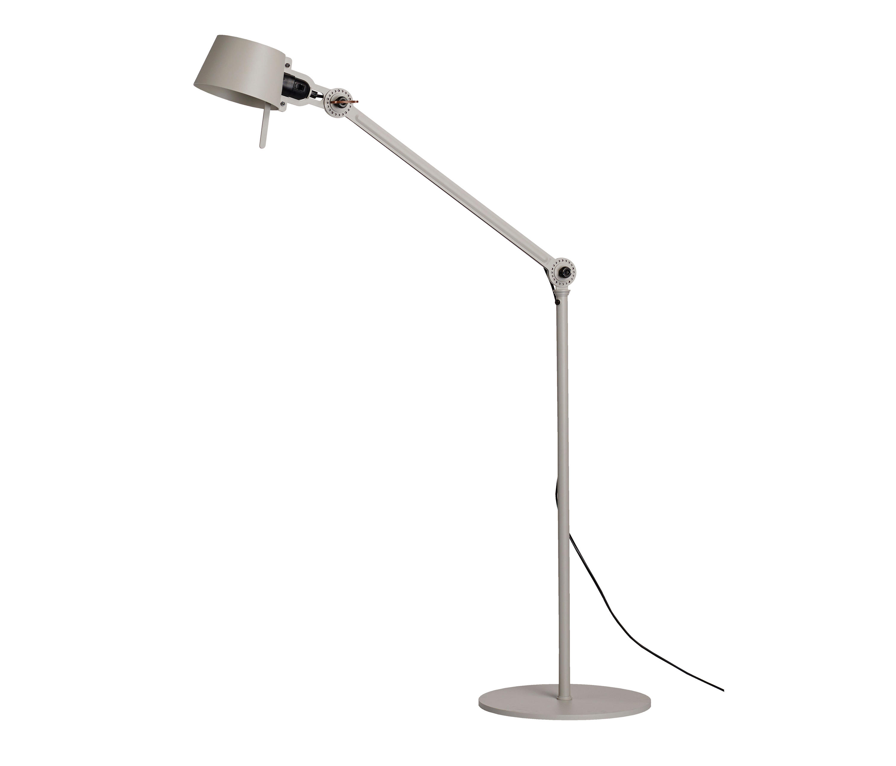 en product general with from by arm bolt architonic single lighting b floor blue lamp tonone