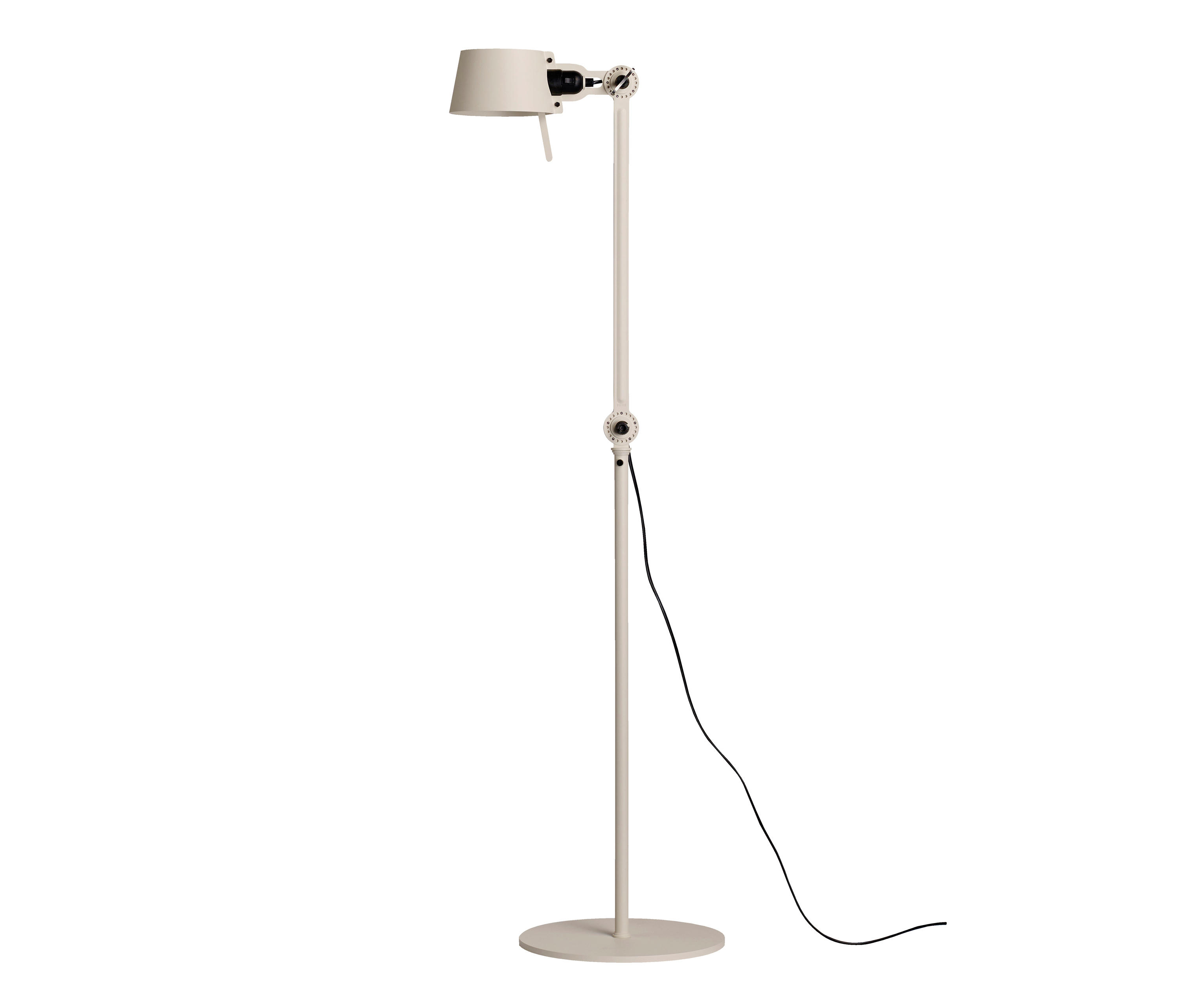 stand tar standard ideas full lighting by adjustable shade task table sale brown tall verellen s for bronze bolzano lamps lights inspirational lamp best unique size of arc dining large verilux metal and floor