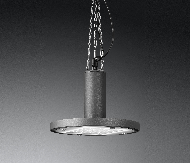 mirona rl illuminazione generale trilux architonic. Black Bedroom Furniture Sets. Home Design Ideas