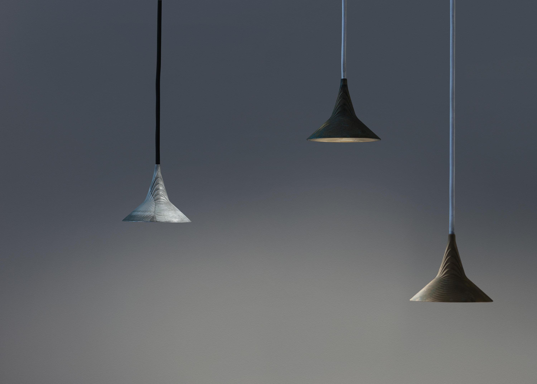 Unterlinden lampada a sospensione lampade sospensione